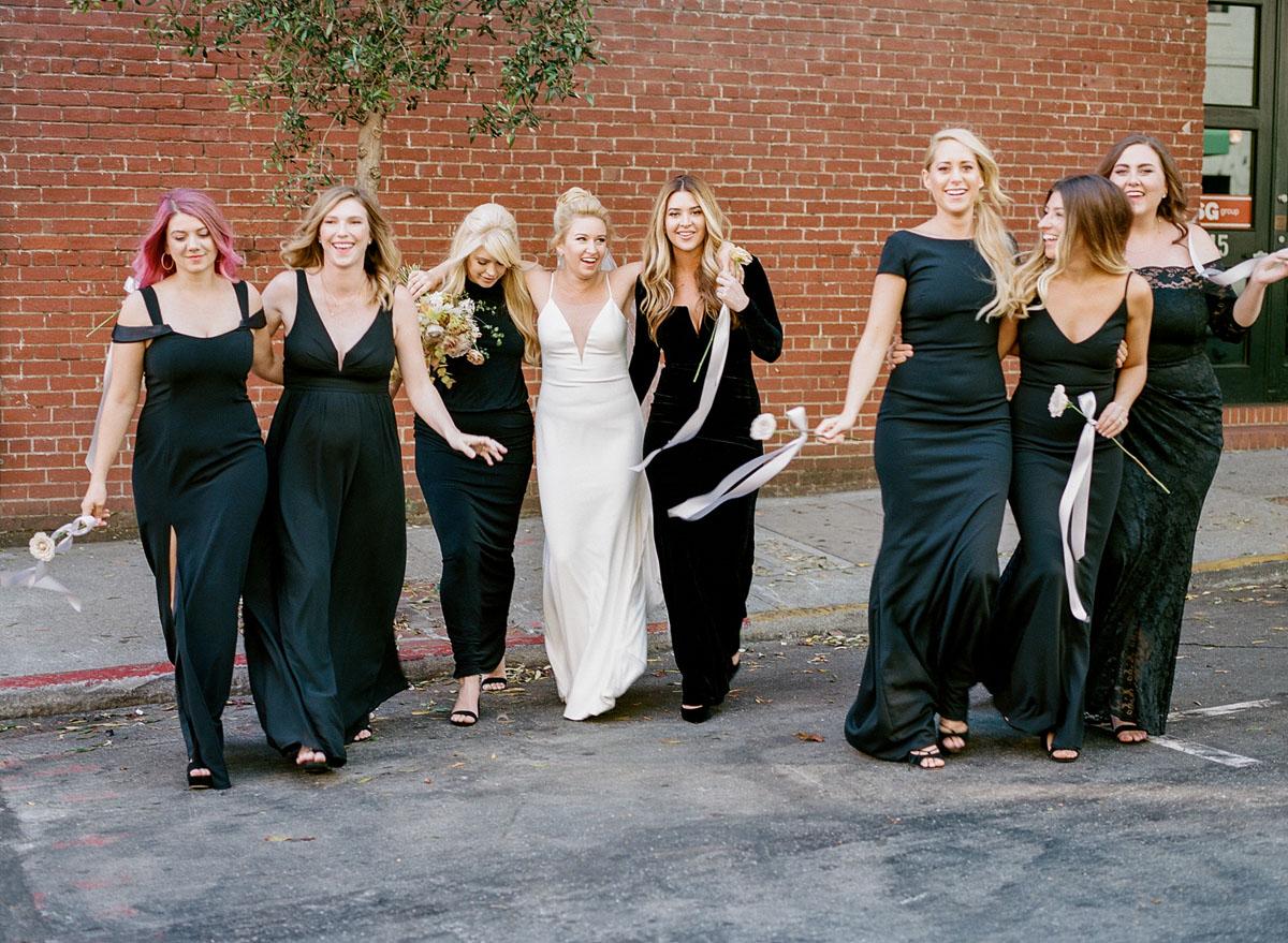 26-black-bridesmaid-gowns.jpg
