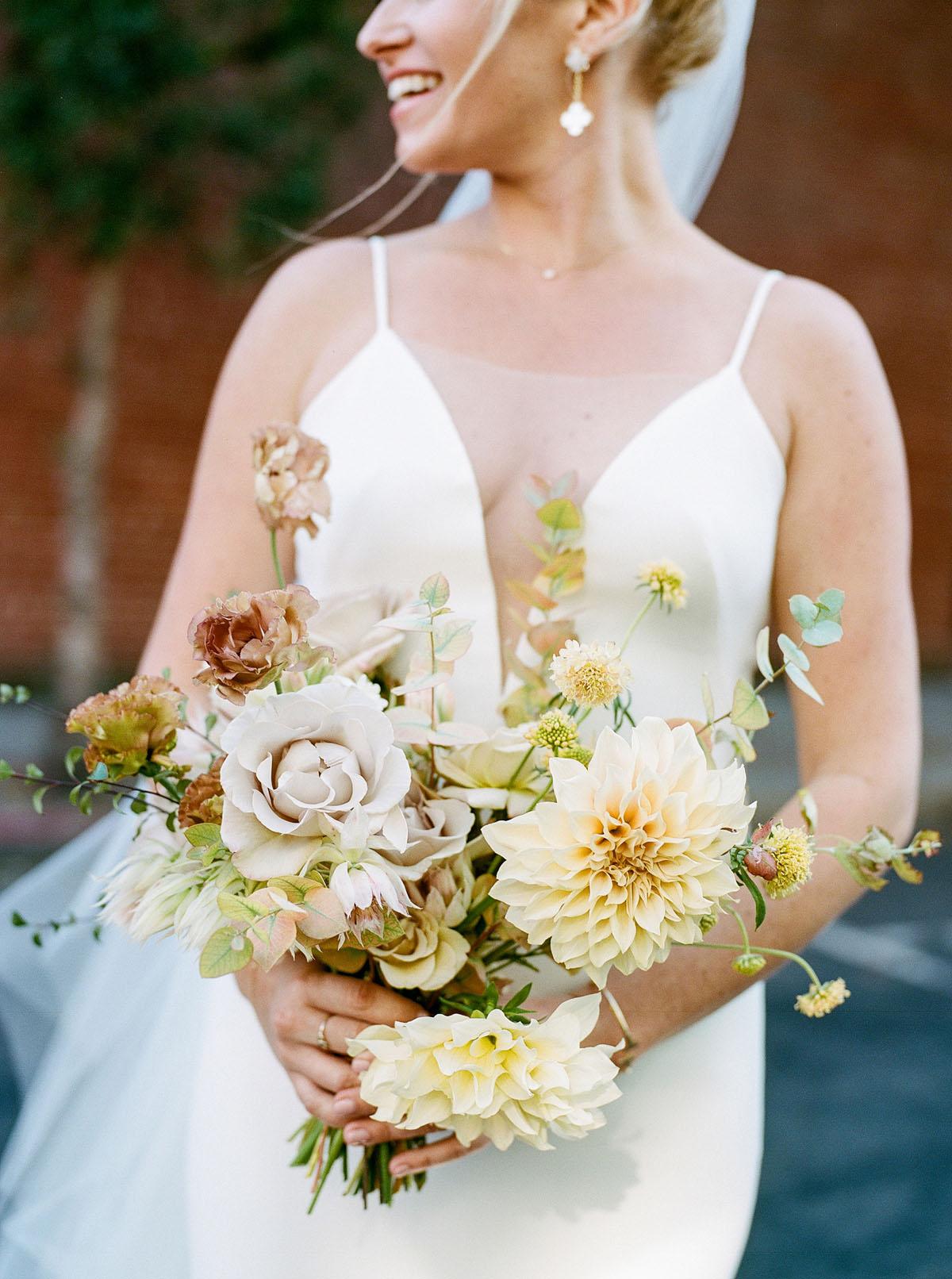 27-fall-inspired-bouquet.jpg