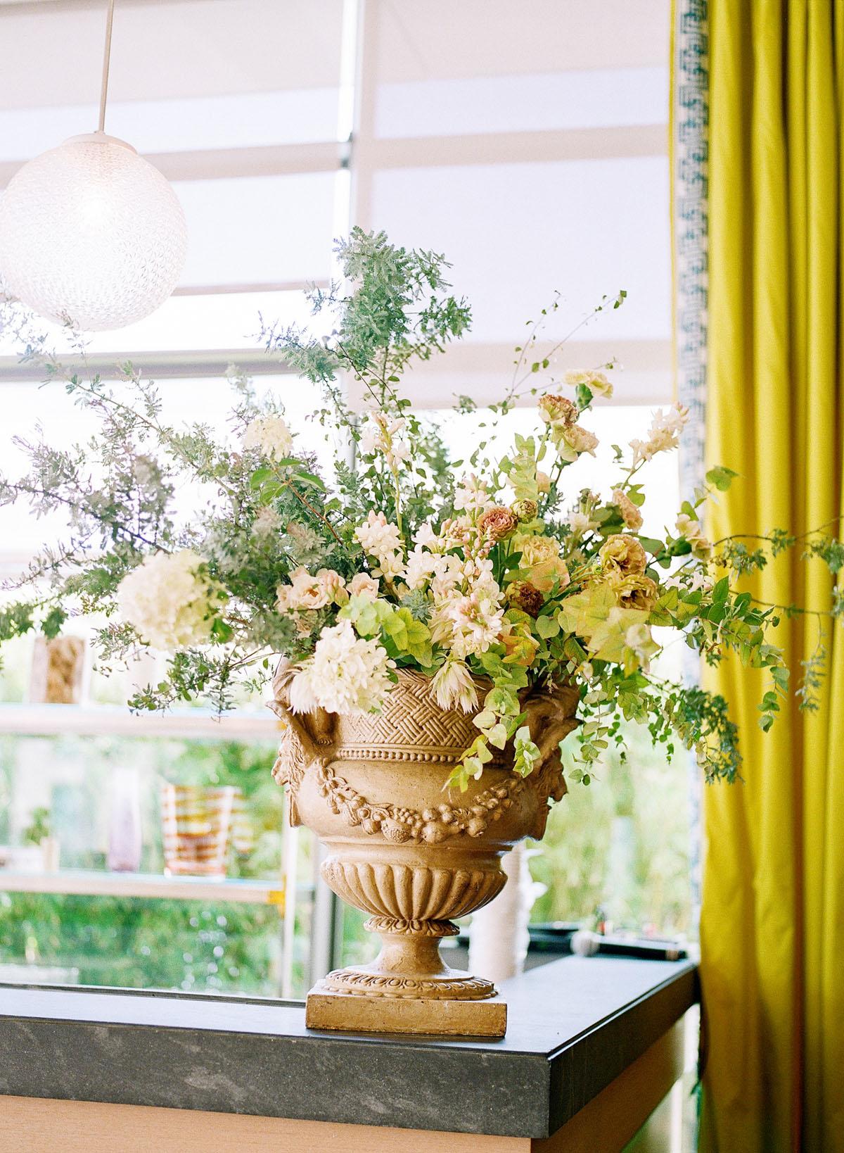 42-fall-floral-centerpiece.jpg