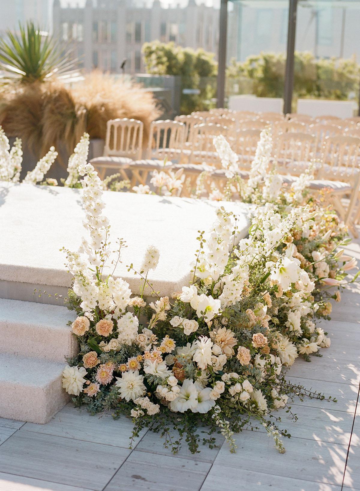 44-lush-pastel-floral-ceremony.jpg