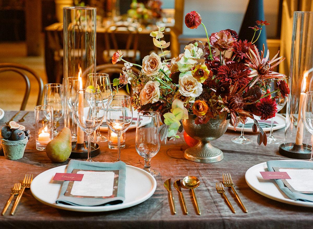 48-moody-dutch-masters-wedding-ideas.jpg
