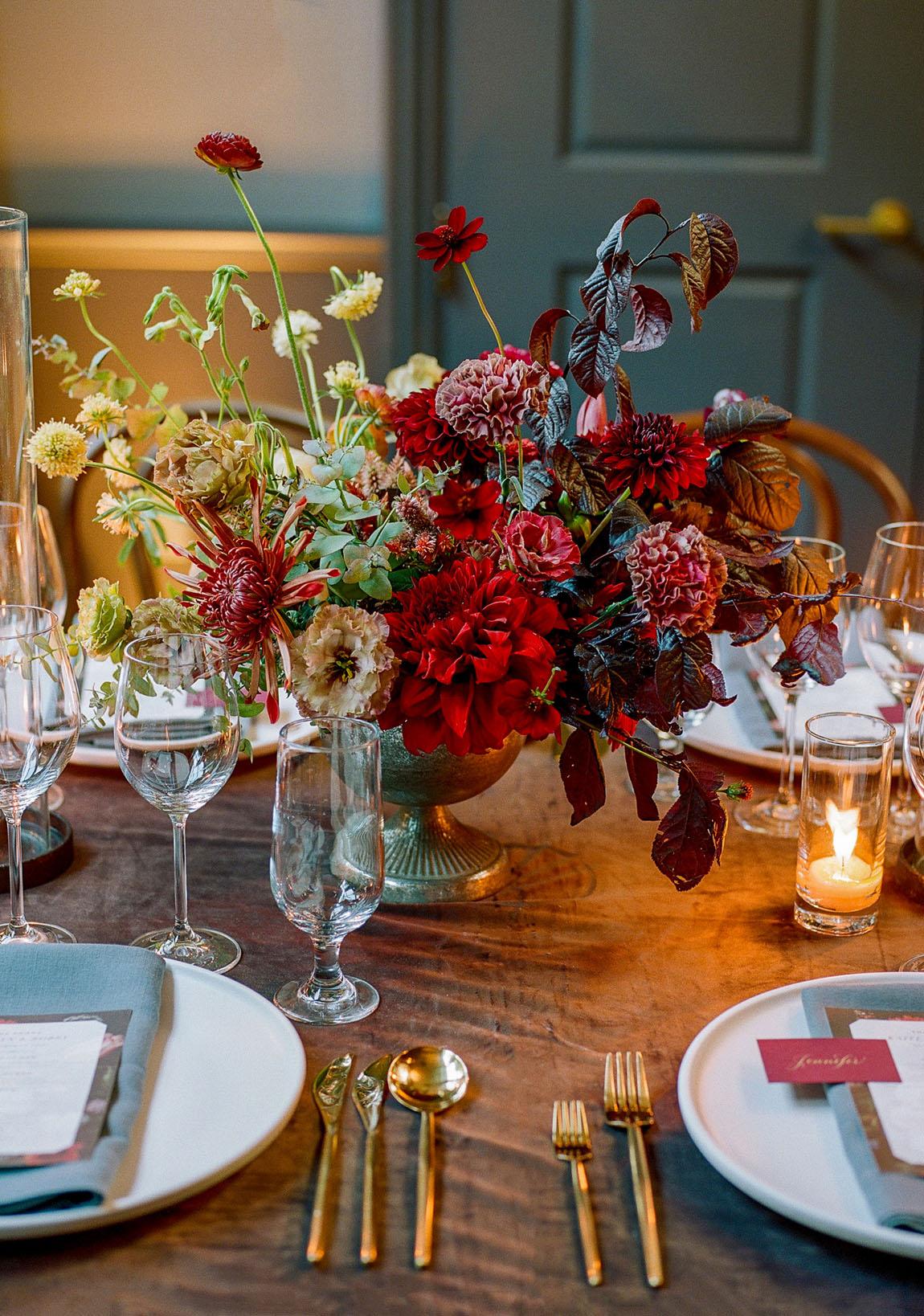 50-moody-dutch-masters-wedding-ideas.jpg
