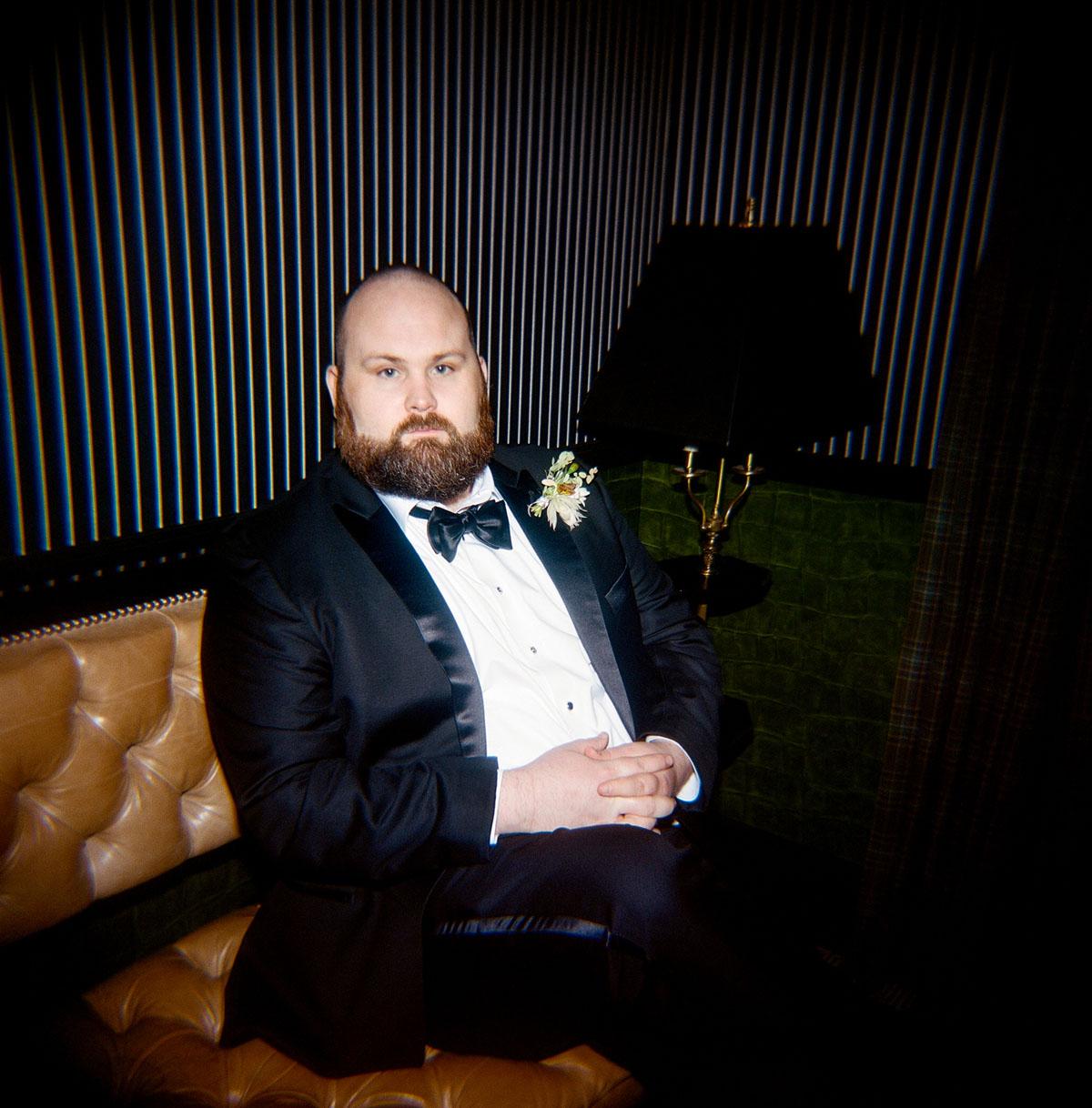 54-holga-snapshot-wedding.jpg