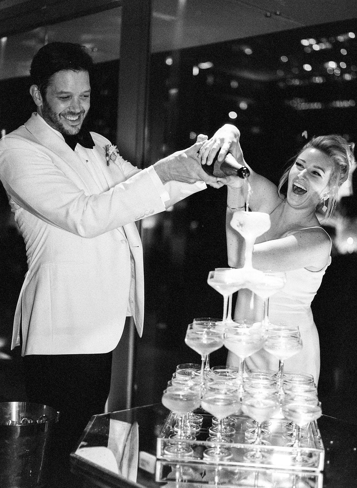 58-champagne-tower-wedding.jpg