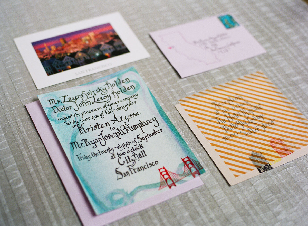 3-diy-watercolor-hand-lettered-wedding-invitations.jpg