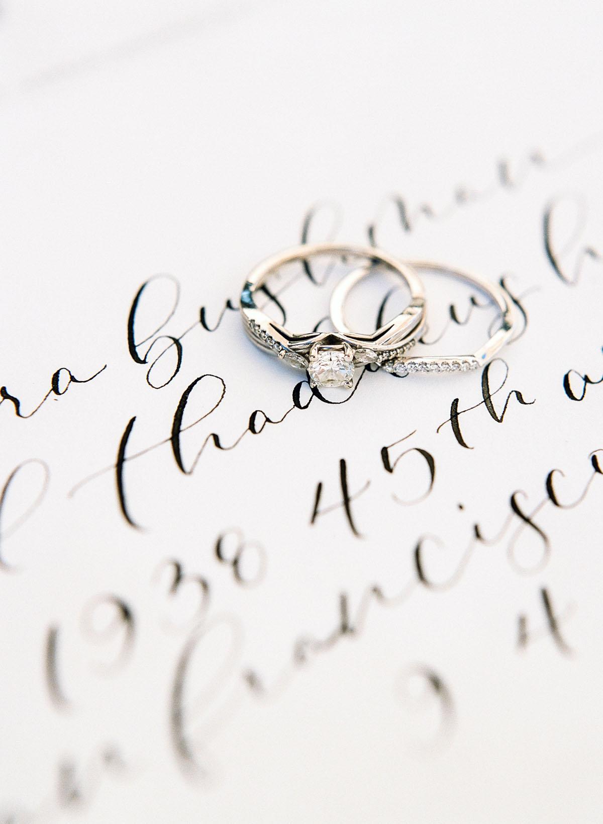 1-engagement-ring-calligraphy.jpg