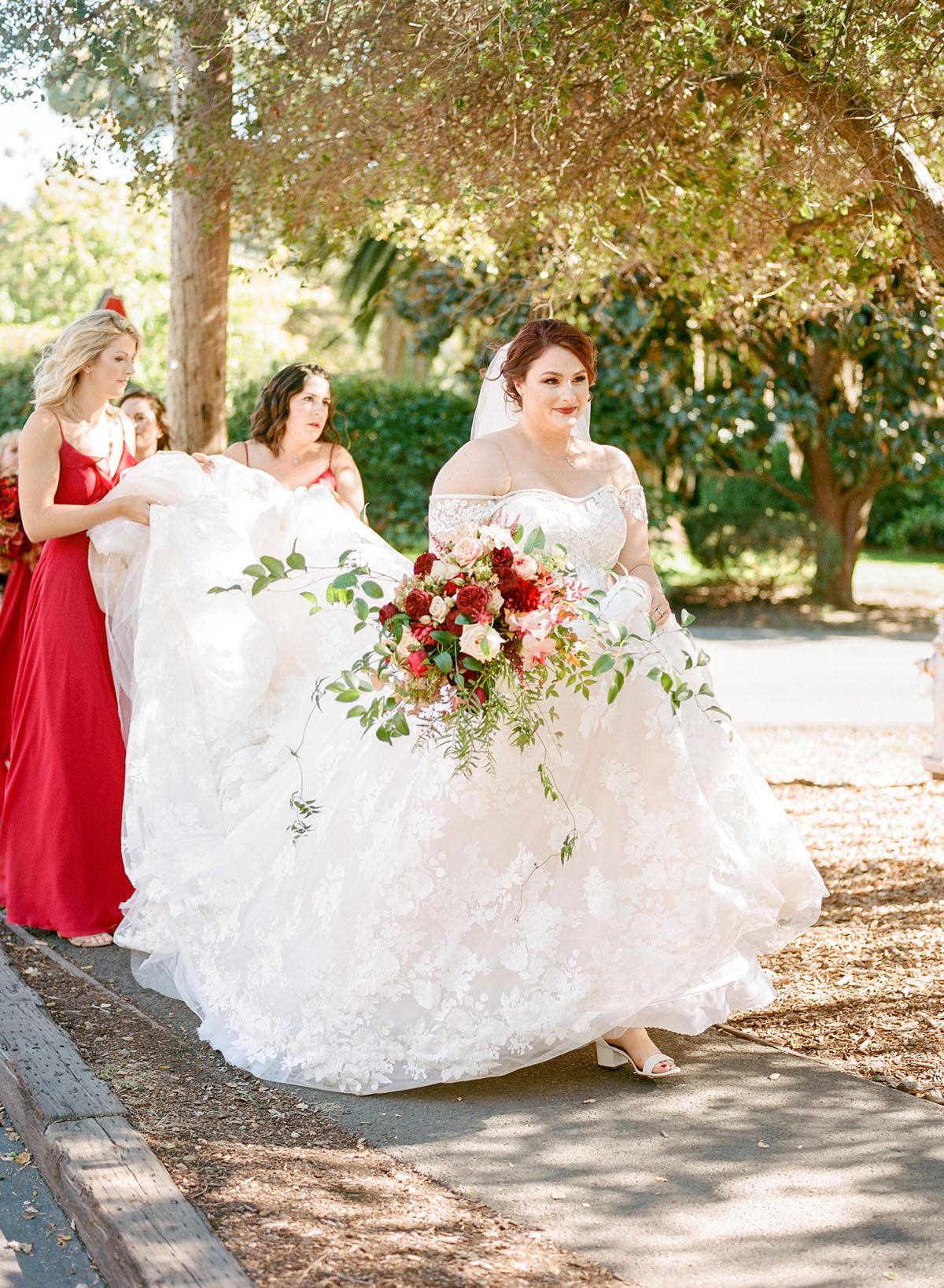 7-bride-walking-yountville.jpg