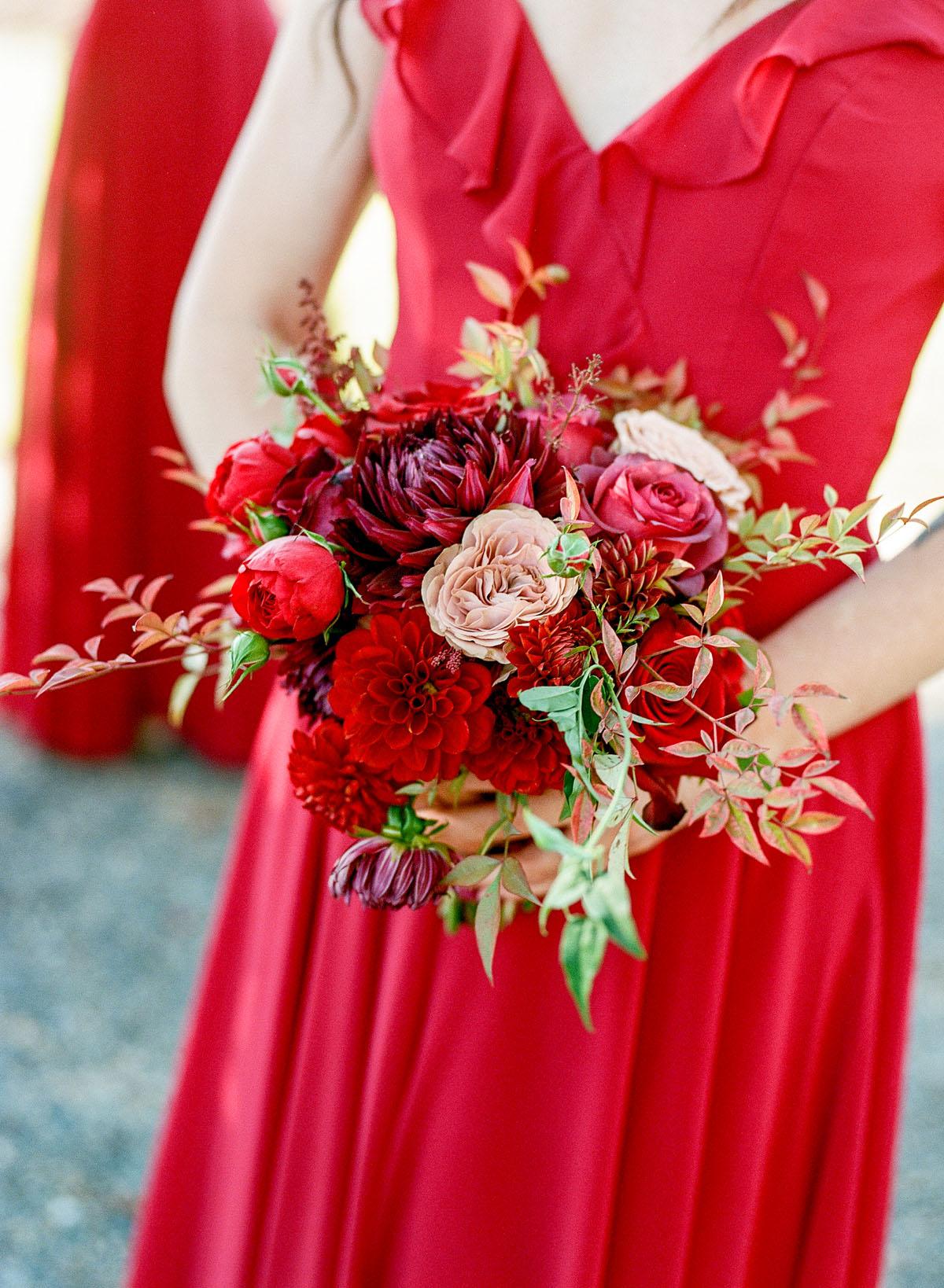 10-red-bridesmaid-dresses.jpg