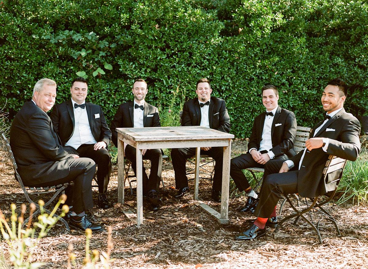 9-groomsmen-yountville.jpg