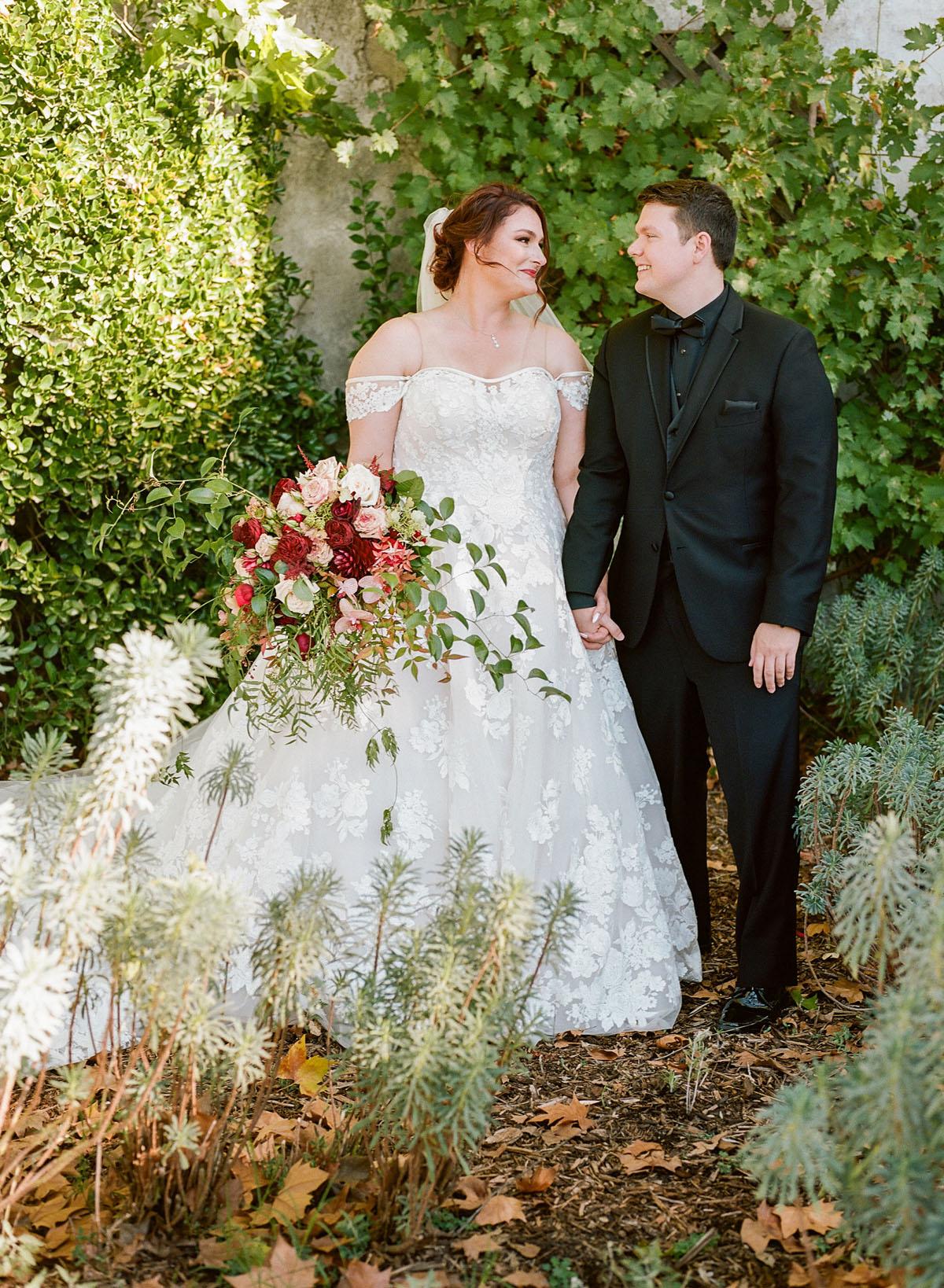 12-yountville-wedding-photographer.jpg