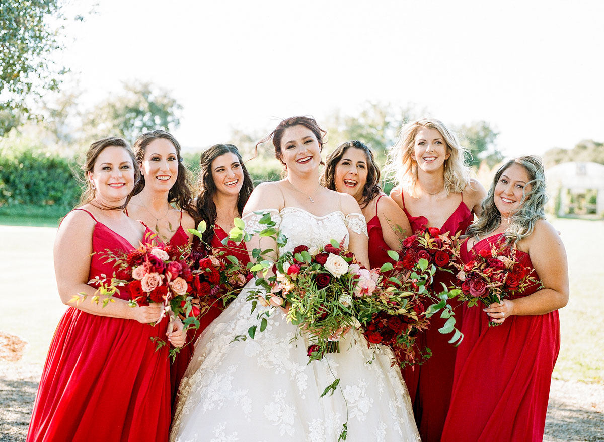 16-red-wedding-ideas.jpg