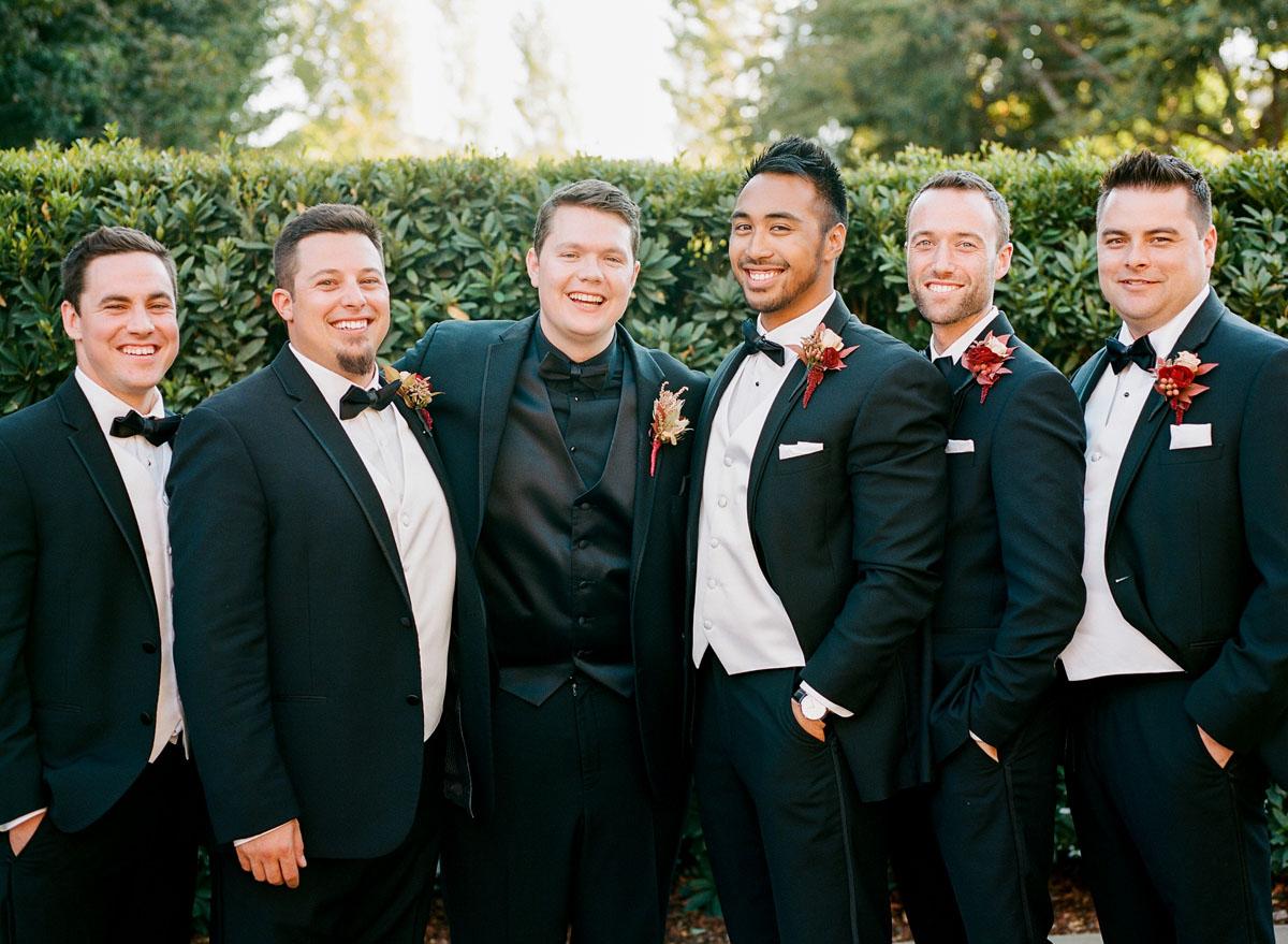 17-yountville-wedding-photographer.jpg
