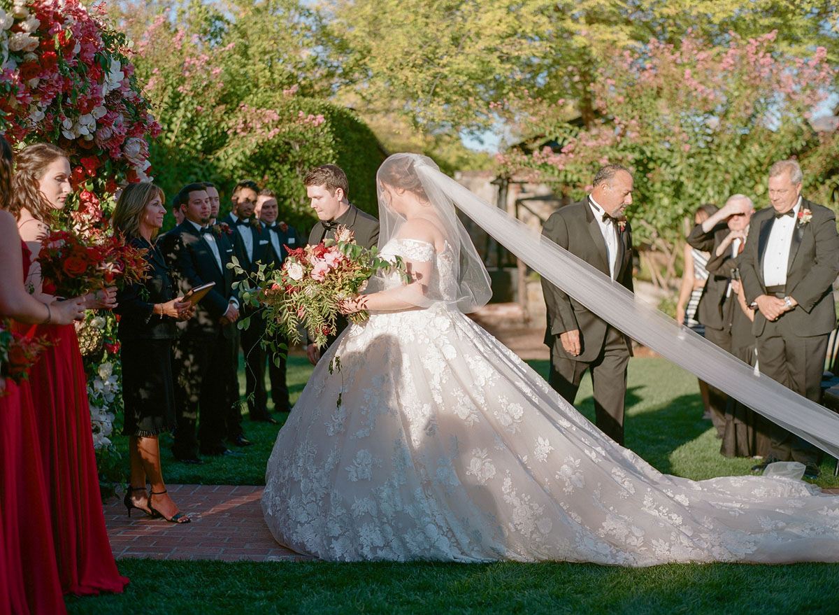 21-yountville-wedding-photographer.jpg