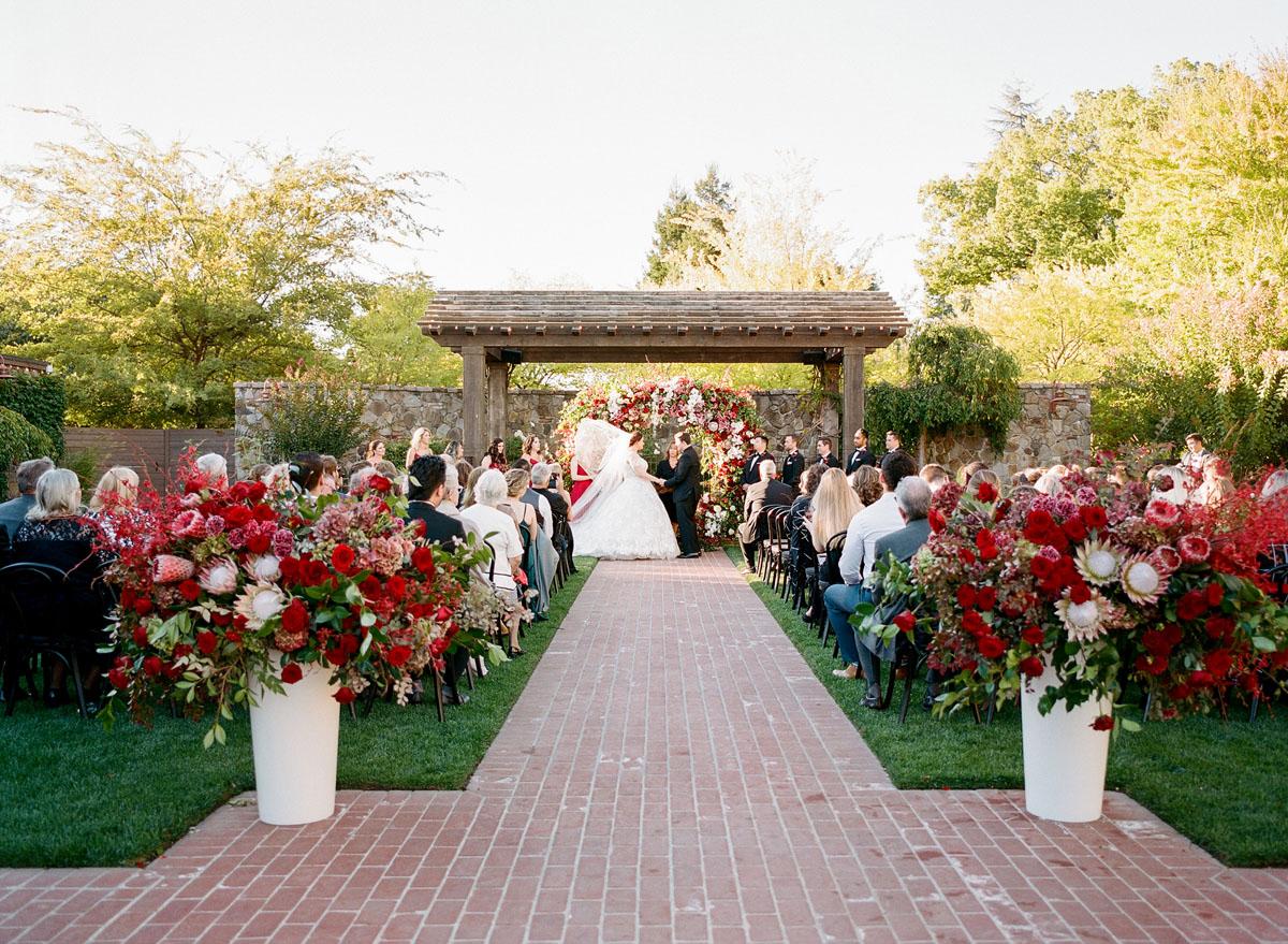22-vintage-estate-wedding-yountville.jpg