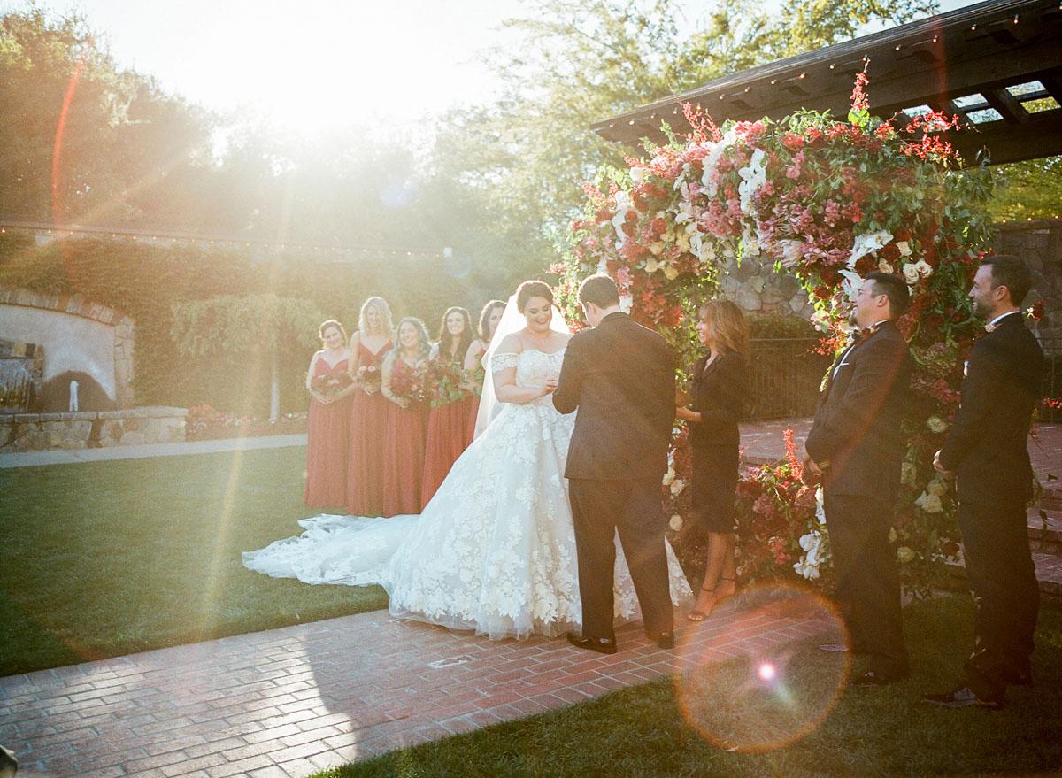 23-vintage-estate-wedding-yountville.jpg