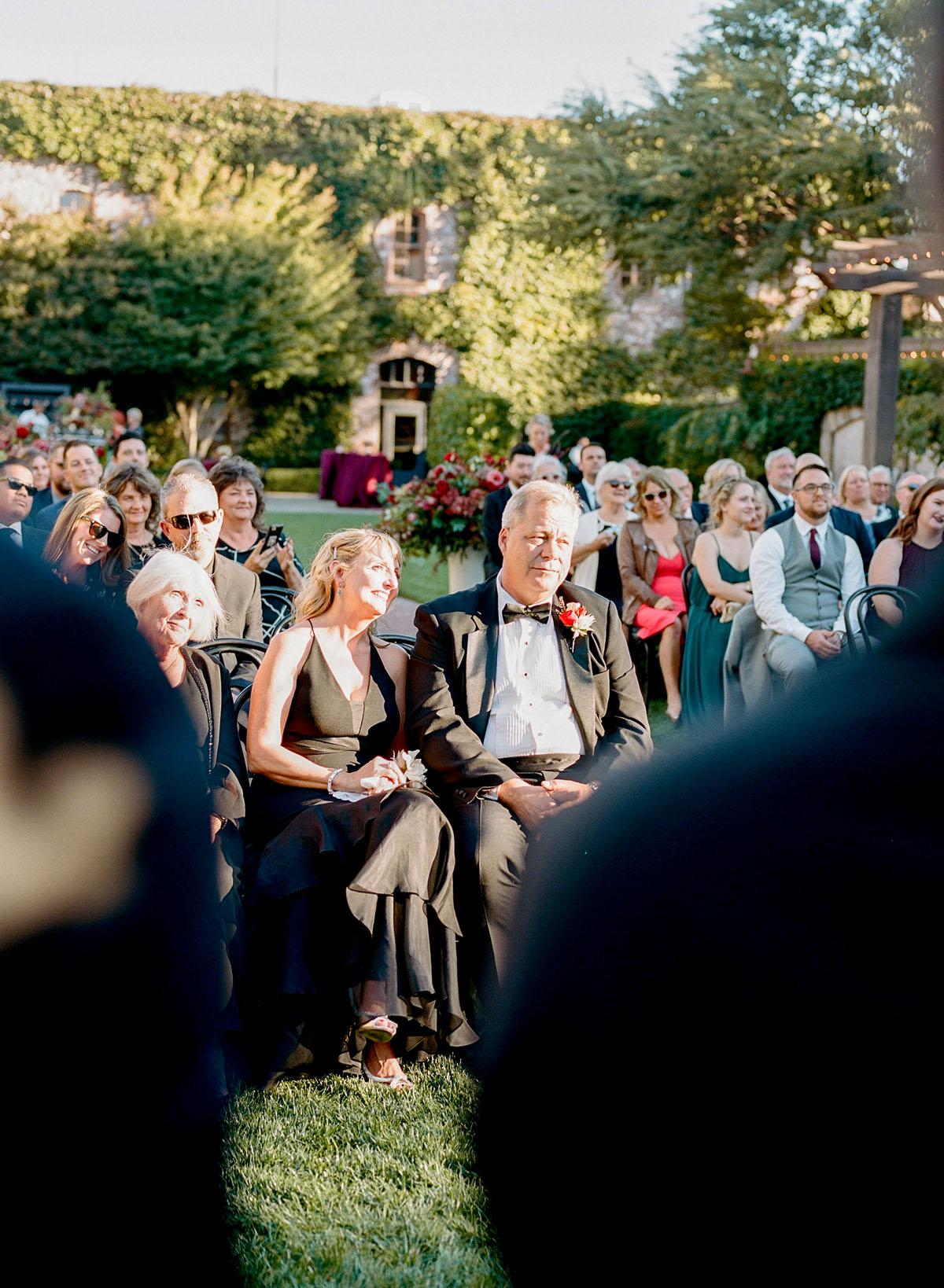 25-vintage-estate-wedding-yountville.jpg