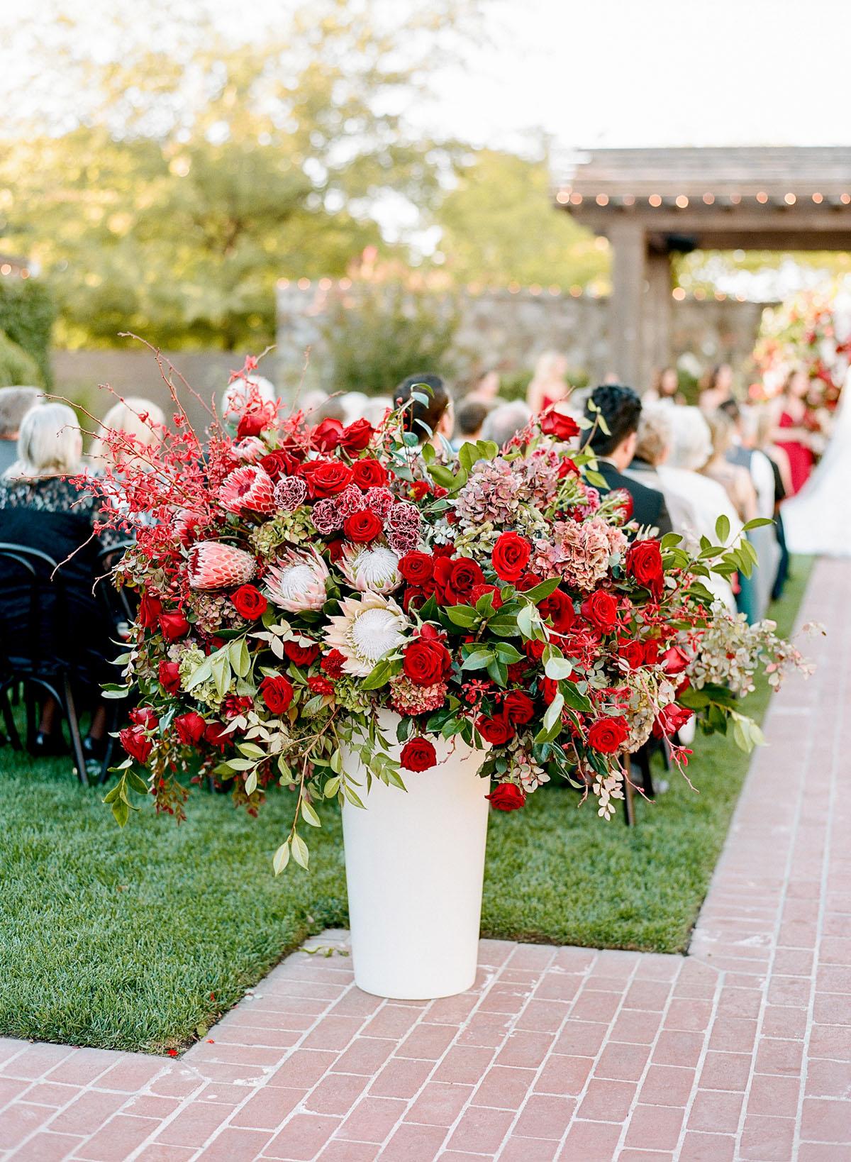 26-red-floral-design-decor-wedding.jpg