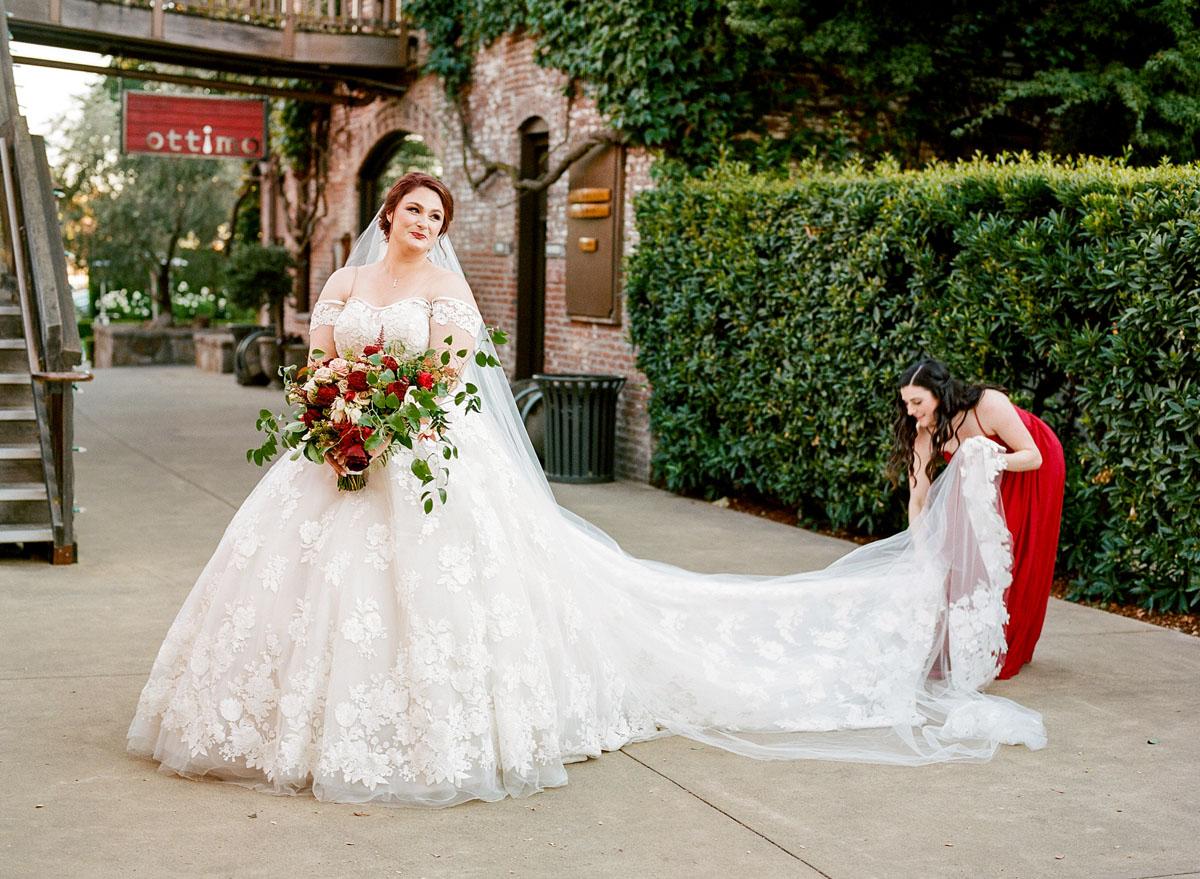 30-vintage-estate-wedding-yountville.jpg