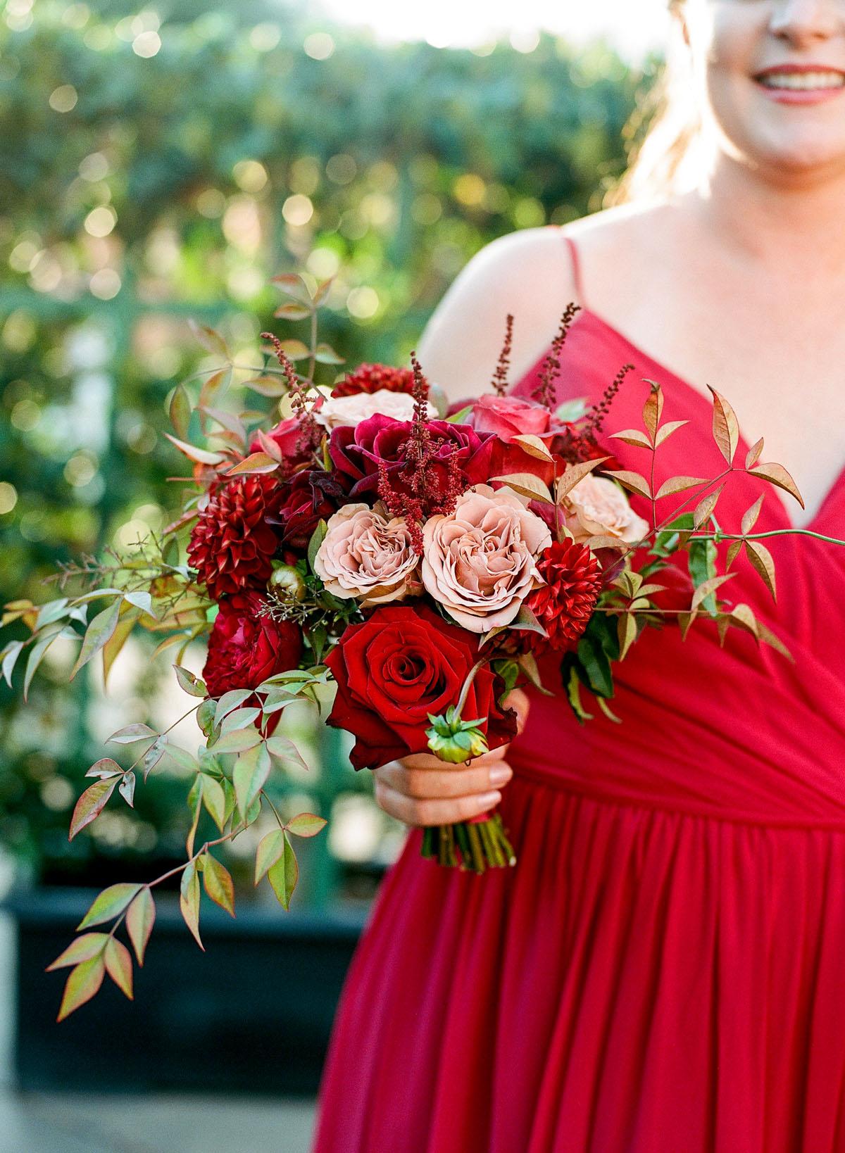 33-elegant-red-bridesmaid-dresses.jpg