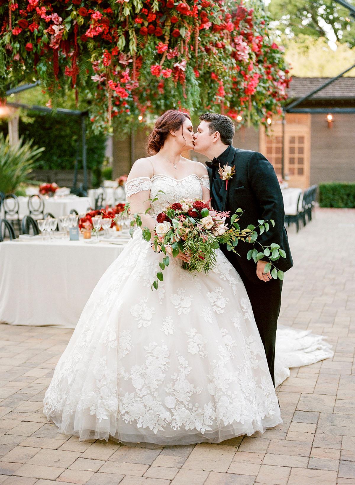 34-bride-groom-floral-chandelier.jpg