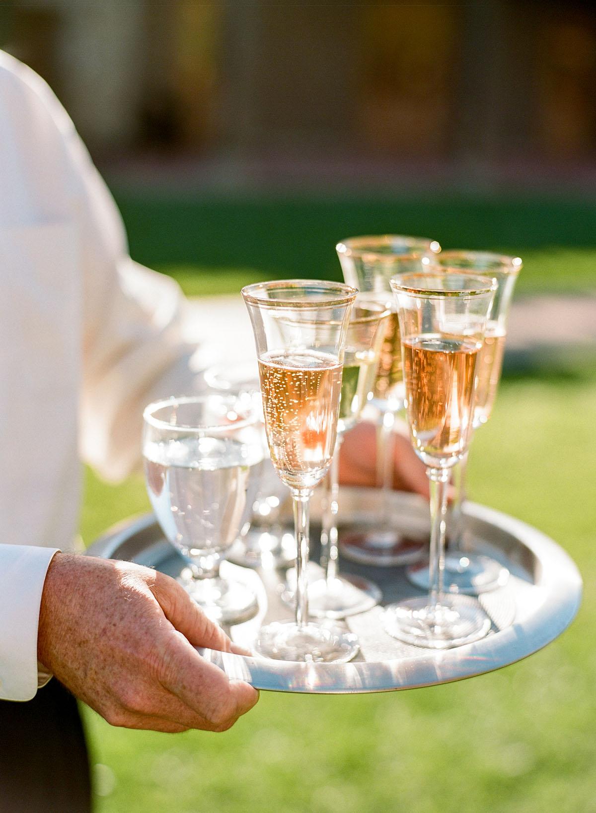 38-passed-champagne.jpg