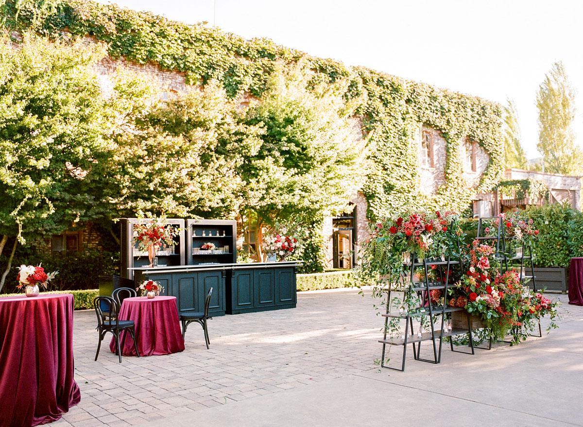 39-vintage-estate-wedding-yountville.jpg