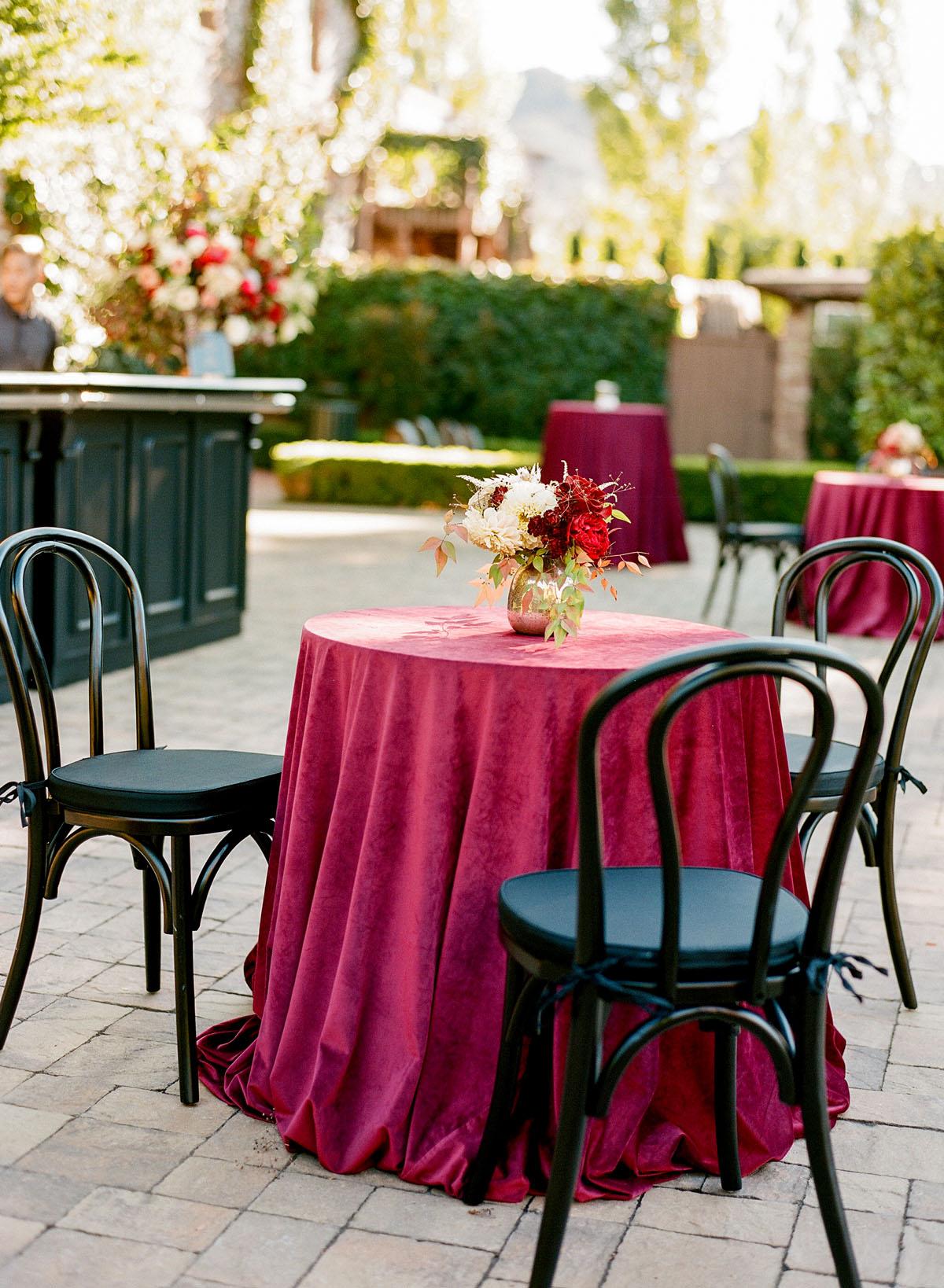 41-vintage-estate-wedding-yountville.jpg