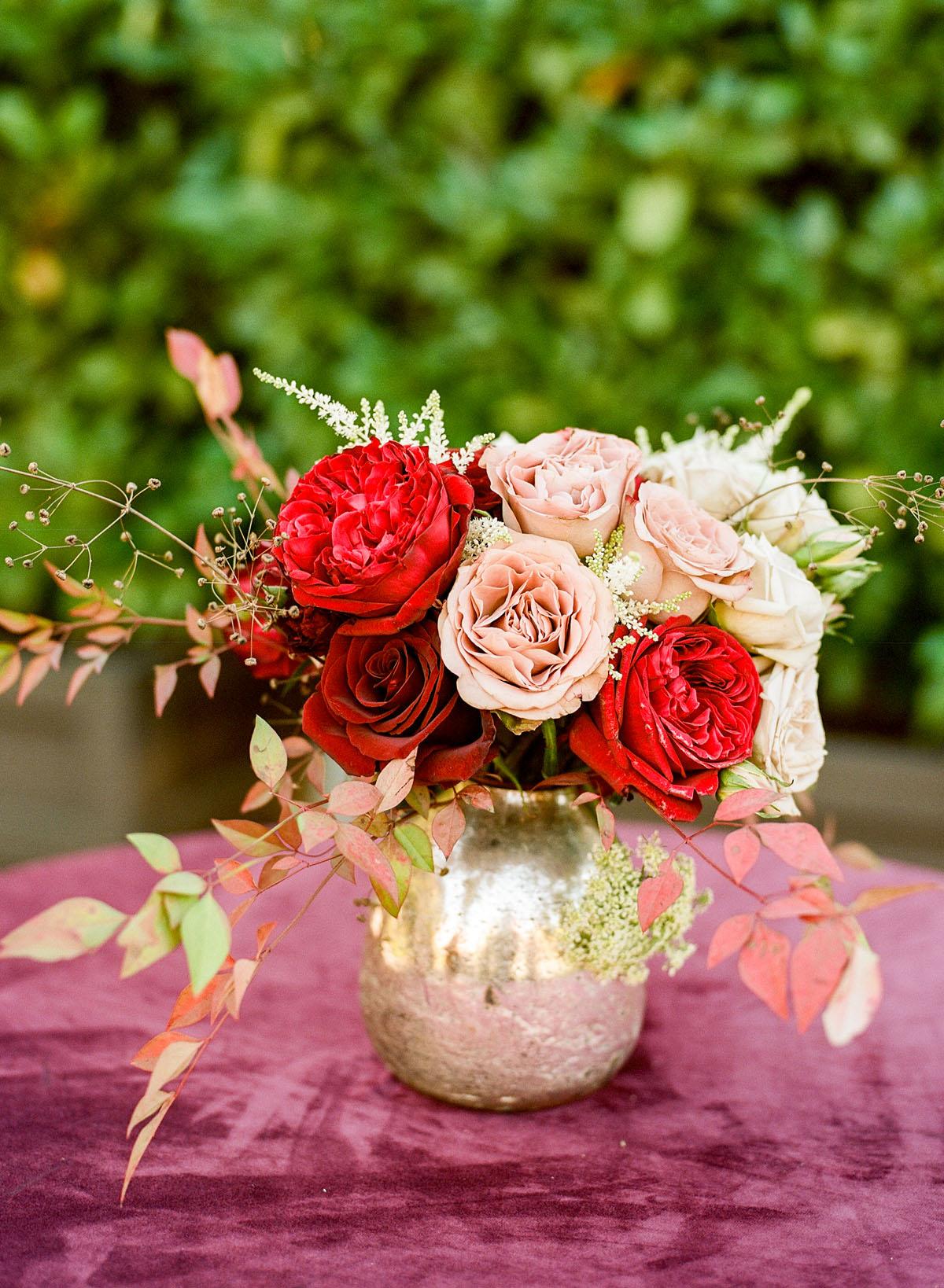 42-red-floral-centerpiece.jpg