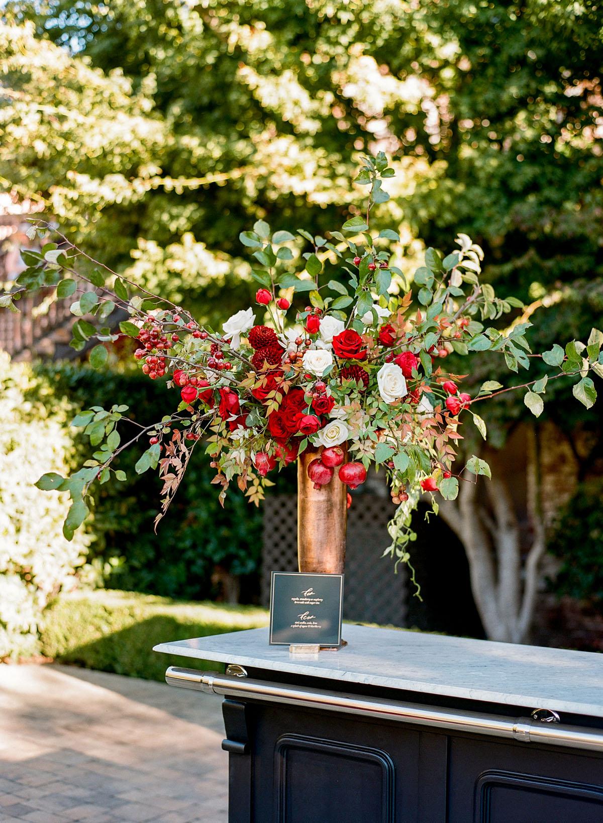 43-vintage-estate-wedding-yountville.jpg