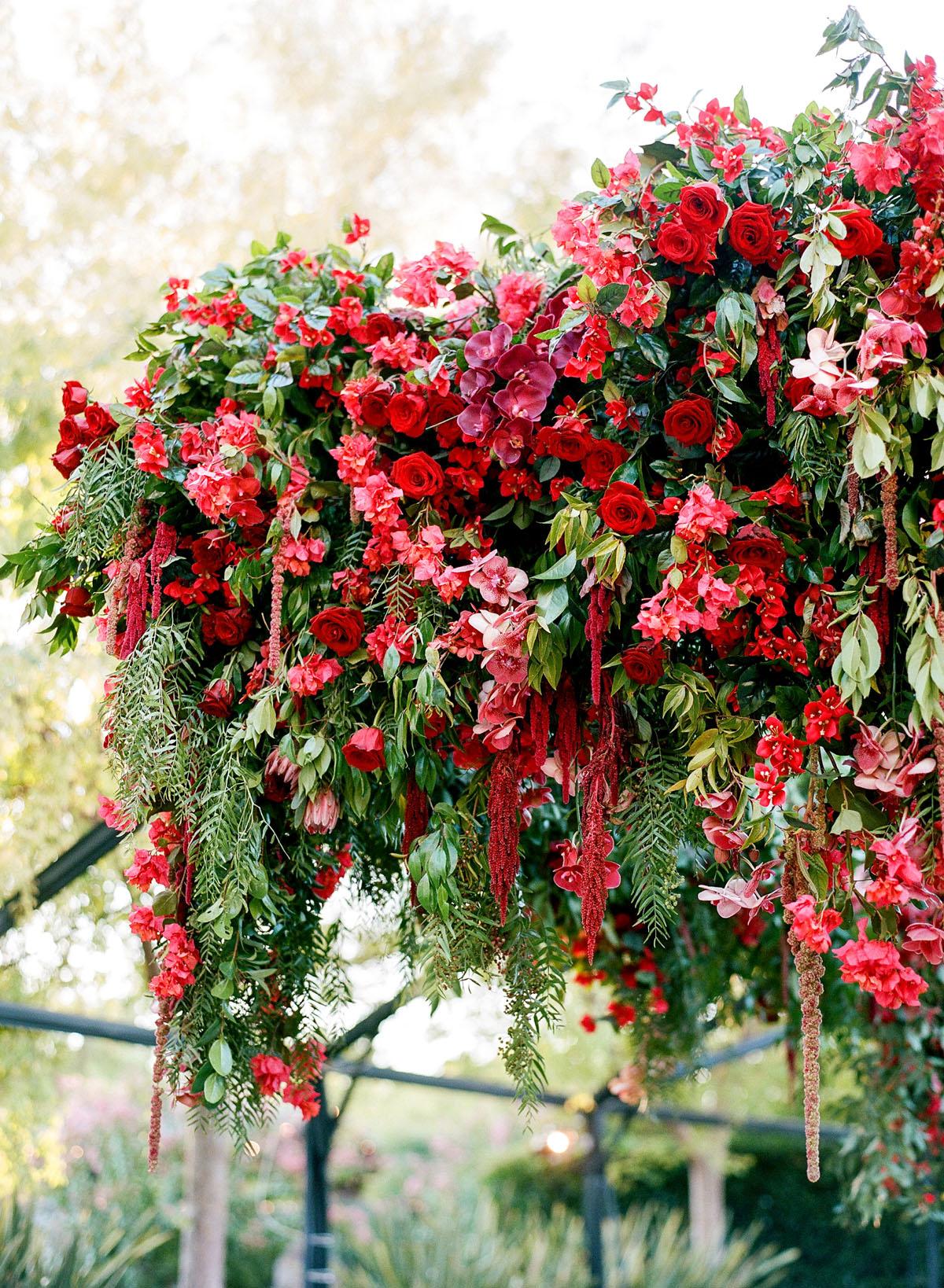 50-pink-red-floral-chandelier.jpg