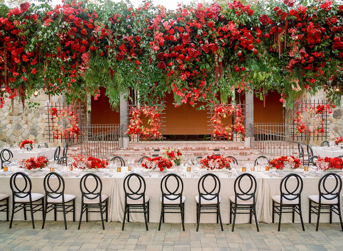 51-red-pink-floral-chandelier.jpg
