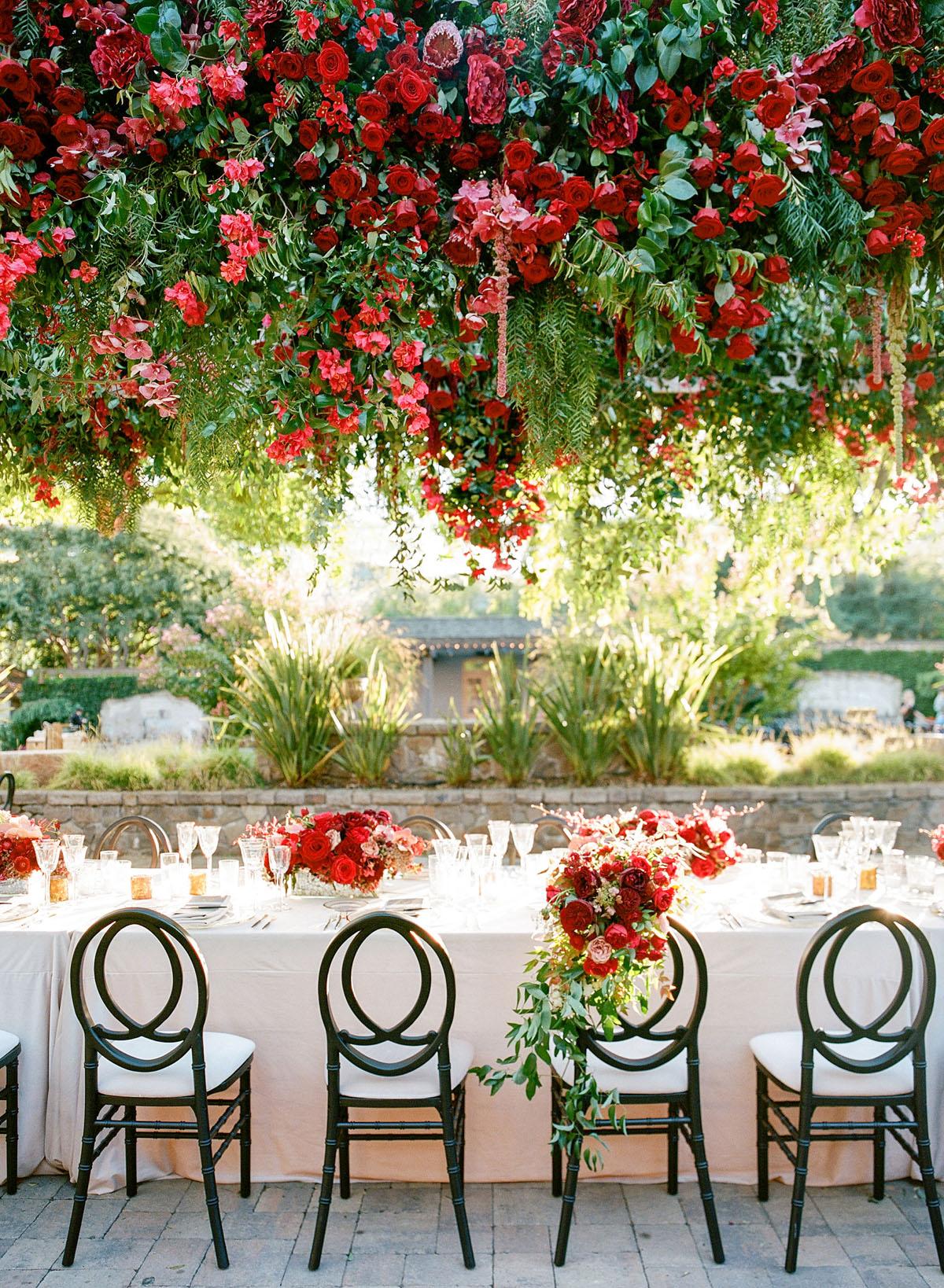 52-red-pink-floral-chandelier.jpg