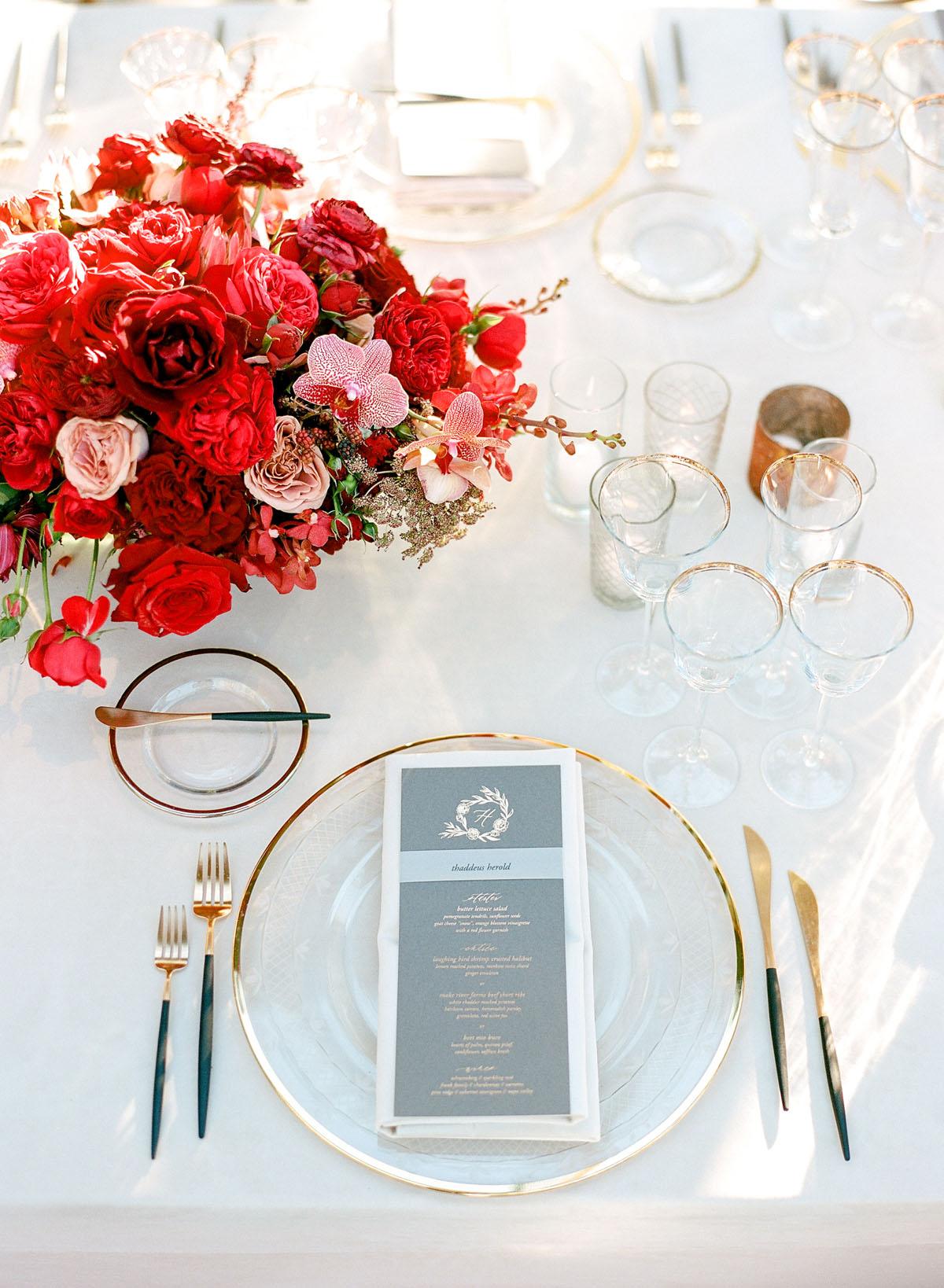 54-white-linen-red-floral-design-tablescape.jpg