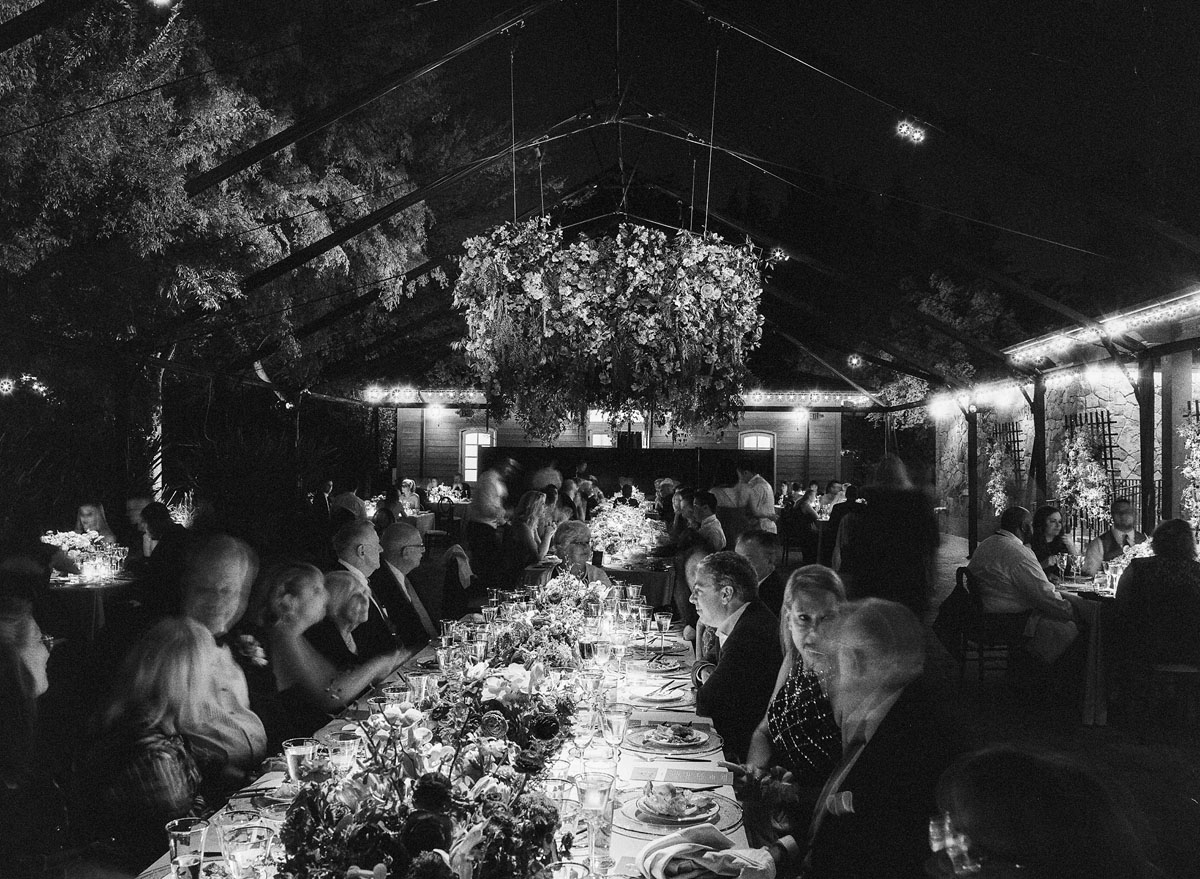 59-vintage-estate-wedding-yountville.jpg