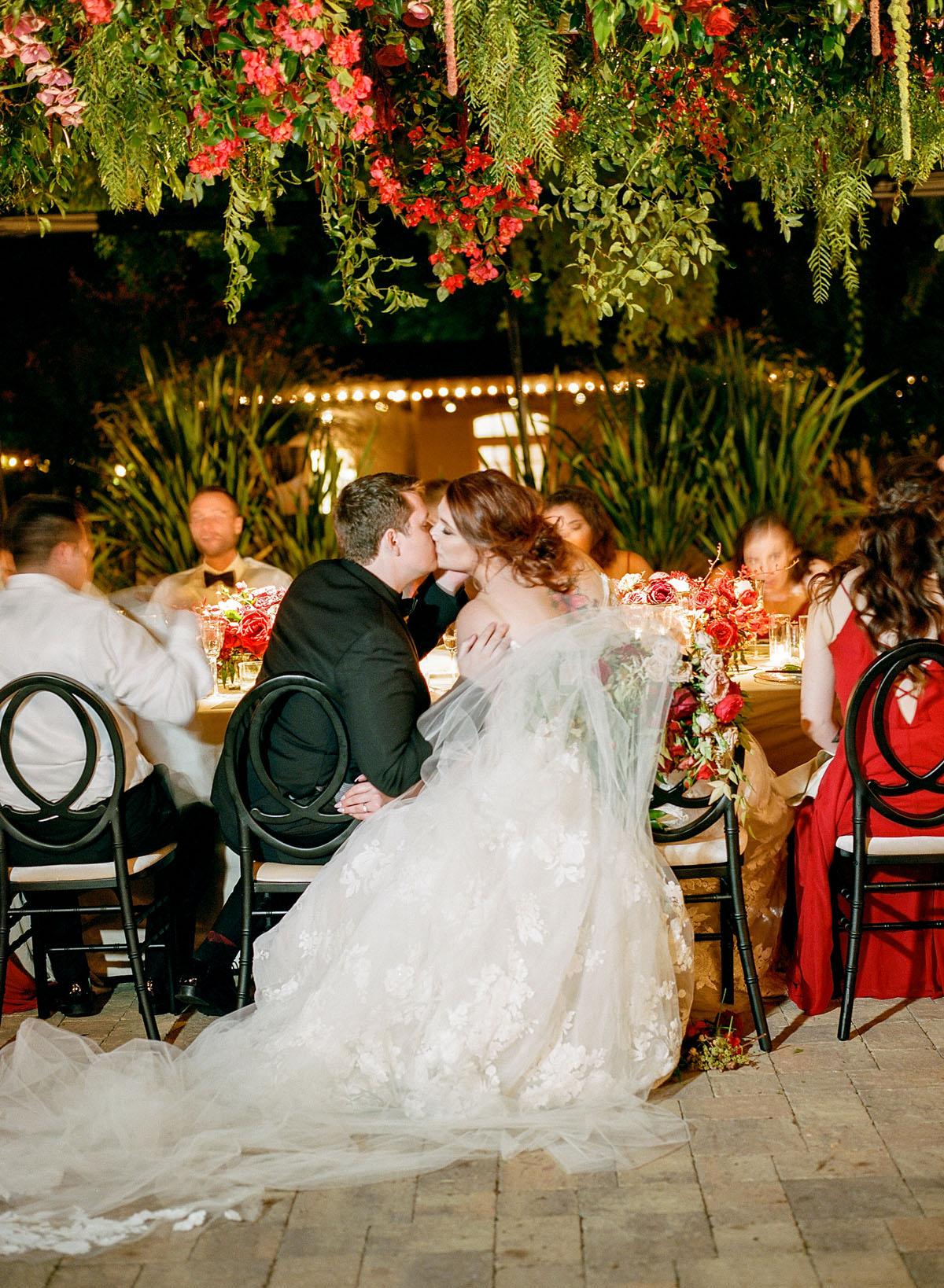 60-vintage-estate-wedding-yountville.jpg