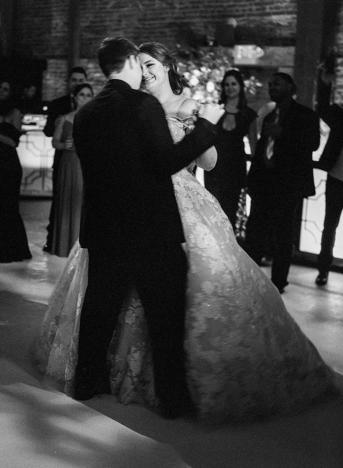 64-vintage-estate-wedding-yountville.jpg