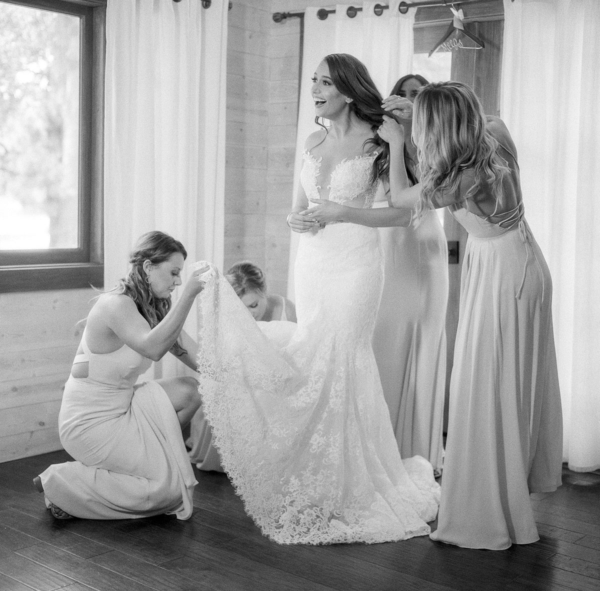 2-hasselblad-wedding-photography.jpg