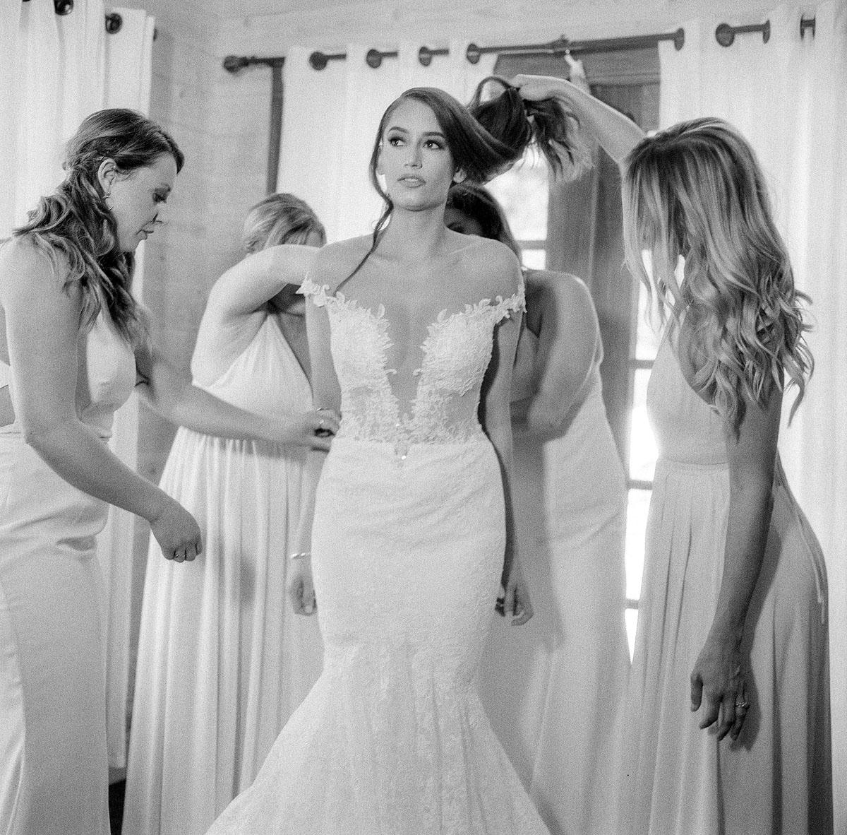 3-hasselblad-wedding-photos.jpg
