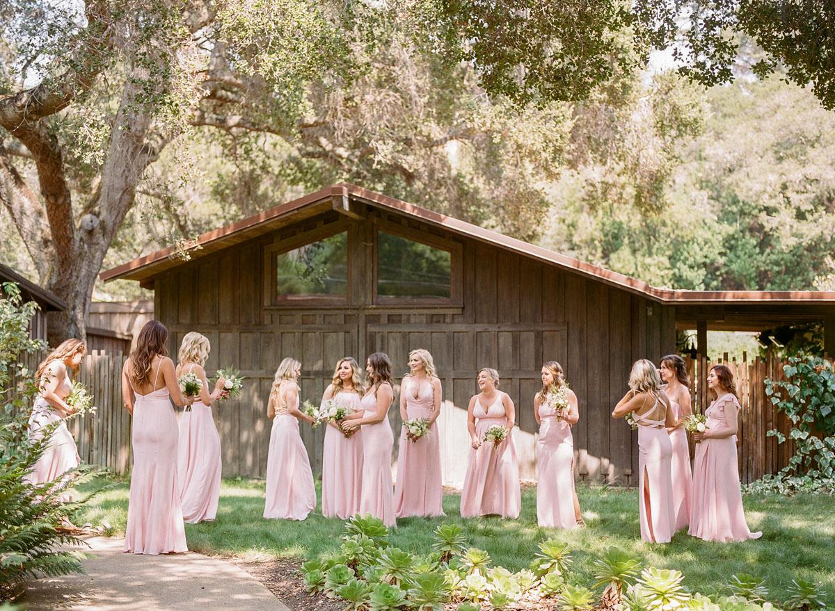 4-elegant-blush-bridesmaids.jpg