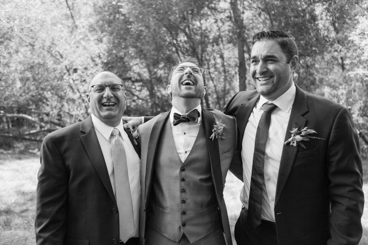 5-groomsmen-laughing-bw.jpg