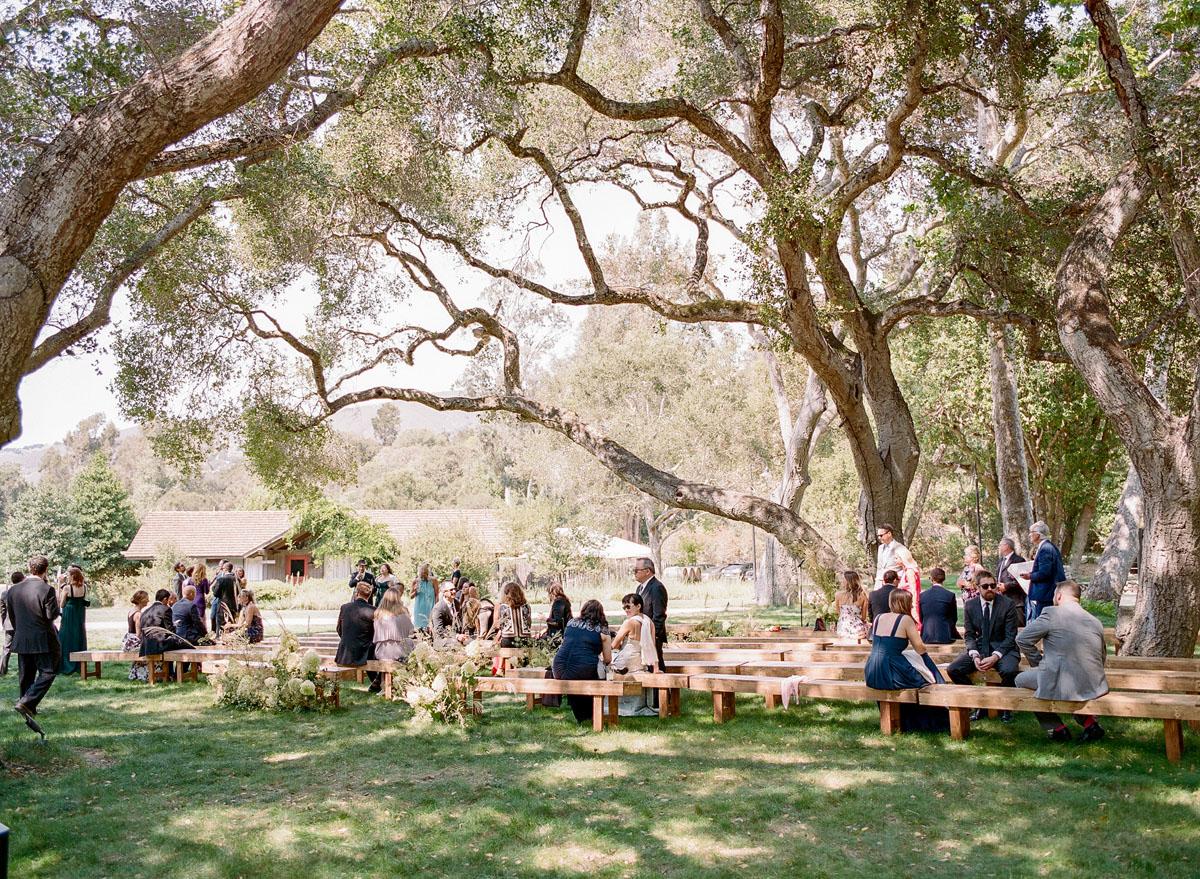 9-gardener-ranch-wedding.jpg