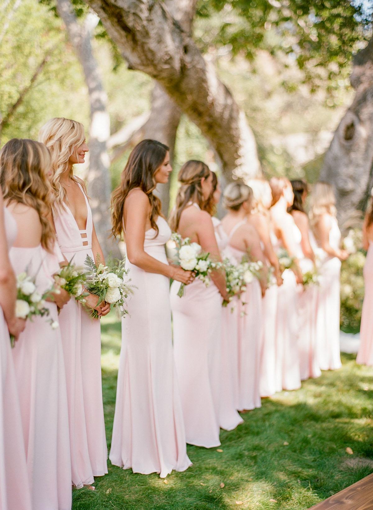 11-gardener-ranch-wedding.jpg
