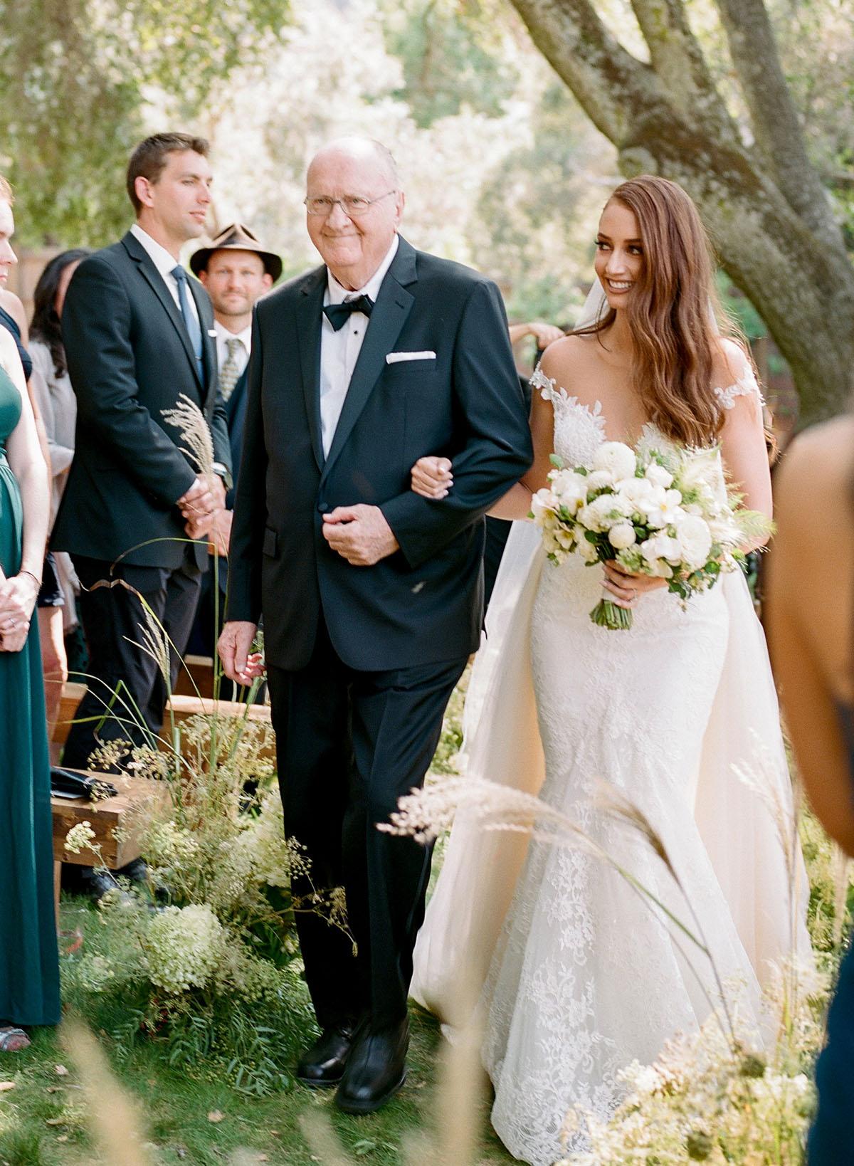 13-bride-grandpa-walking-aisle-processional.jpg