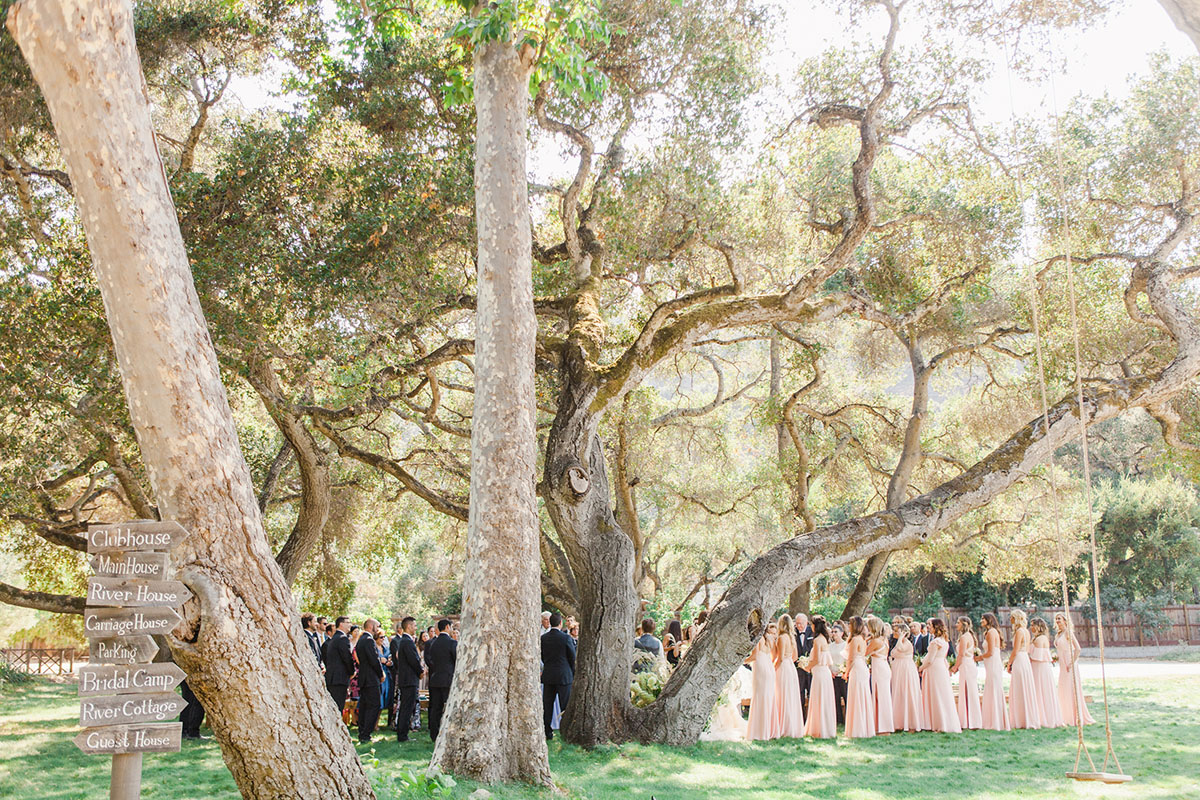 14-gardener-ranch-wedding-carmel.jpg