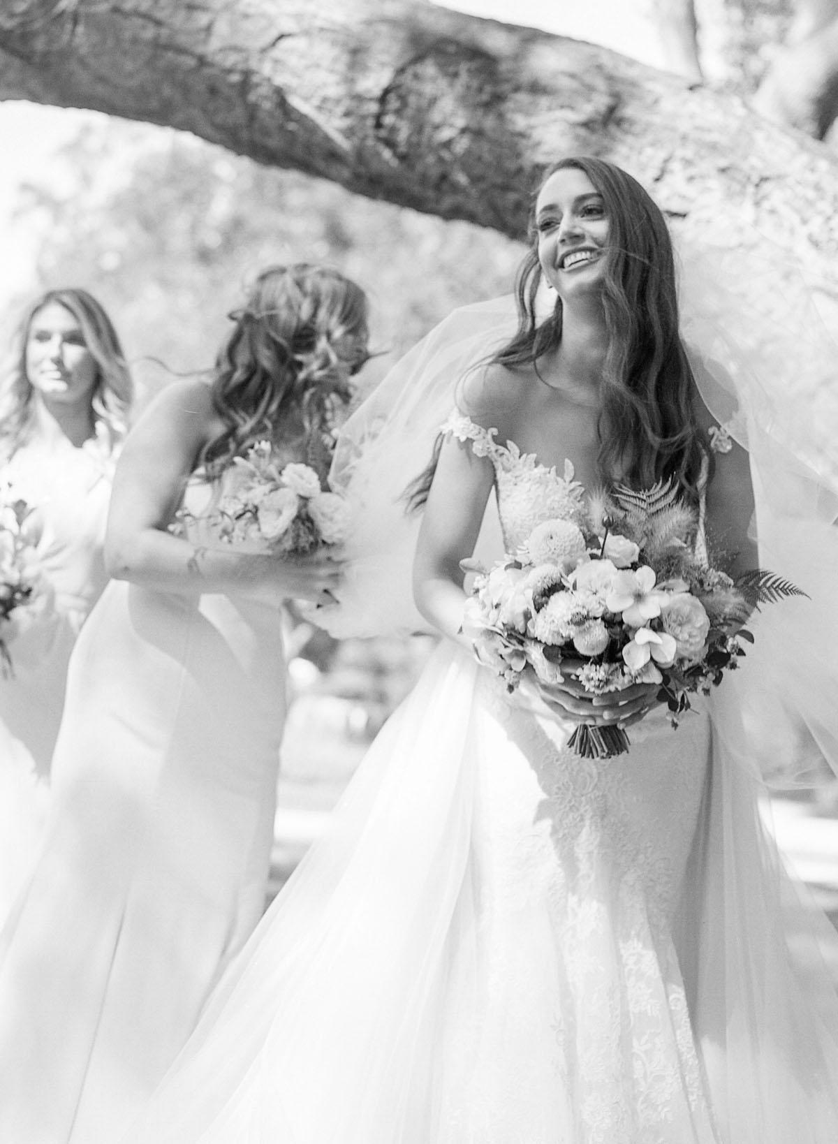 15--gardener-ranch-wedding-carmel.jpg