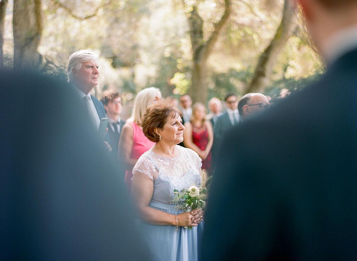 18-mother-groom-ceremony.jpg