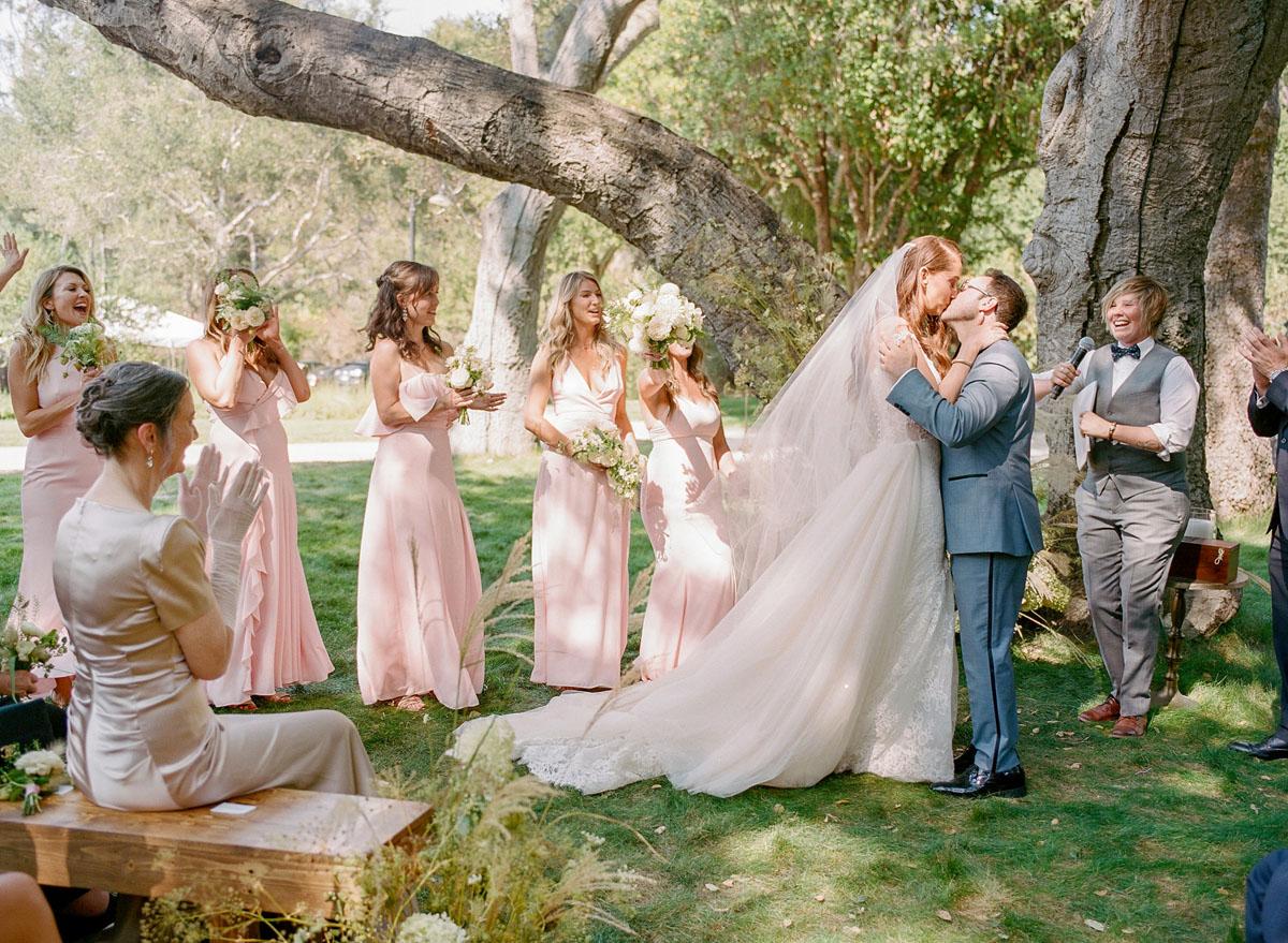 19-bride-groom-kiss-gardener-ranch.jpg