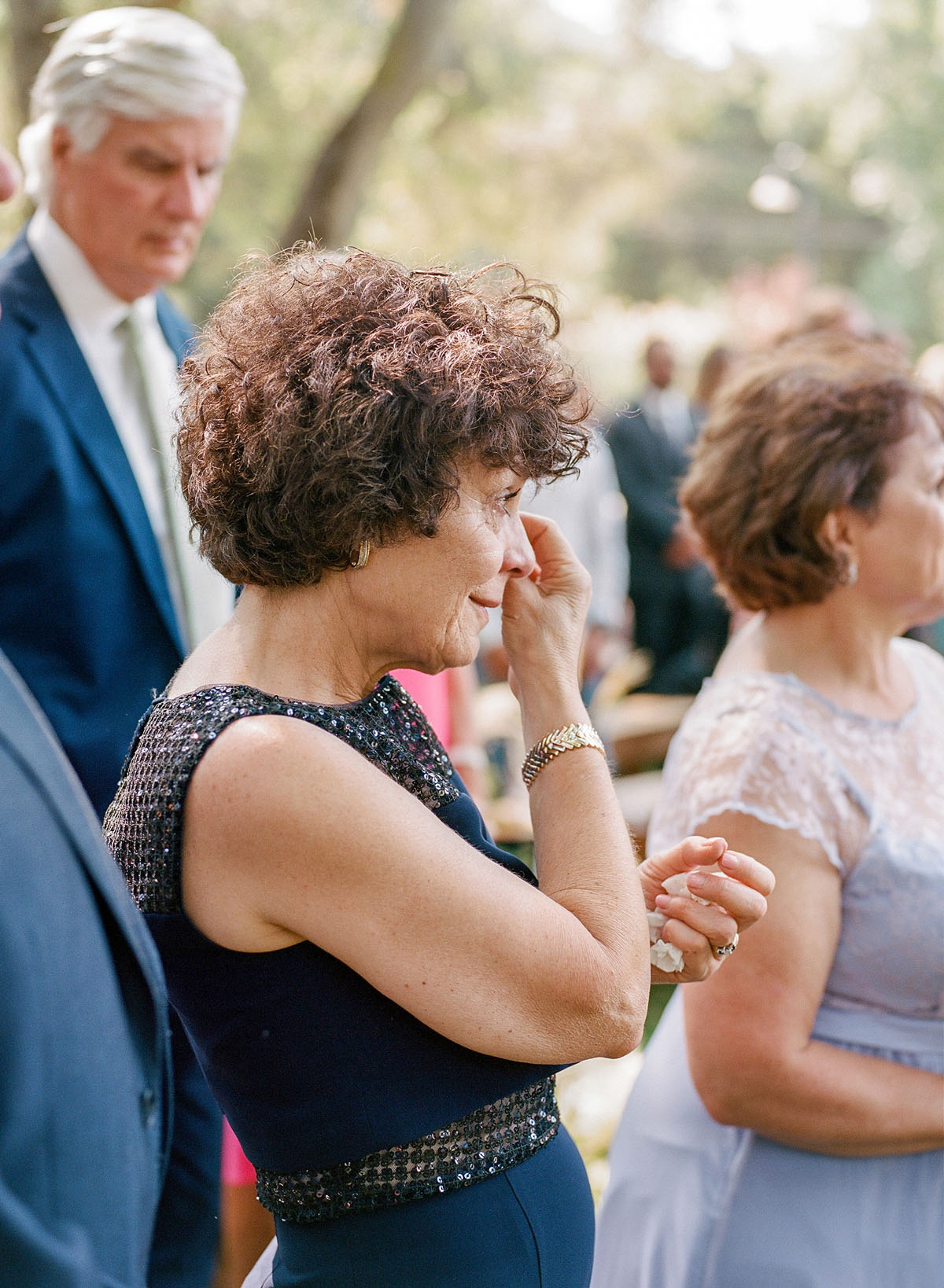 20-guest-crying-ceremony.jpg