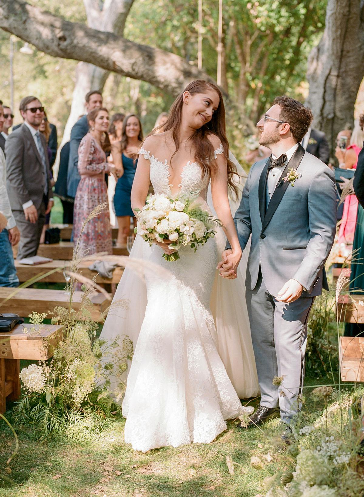 21-candid-wedding-christina-mcneill.jpg