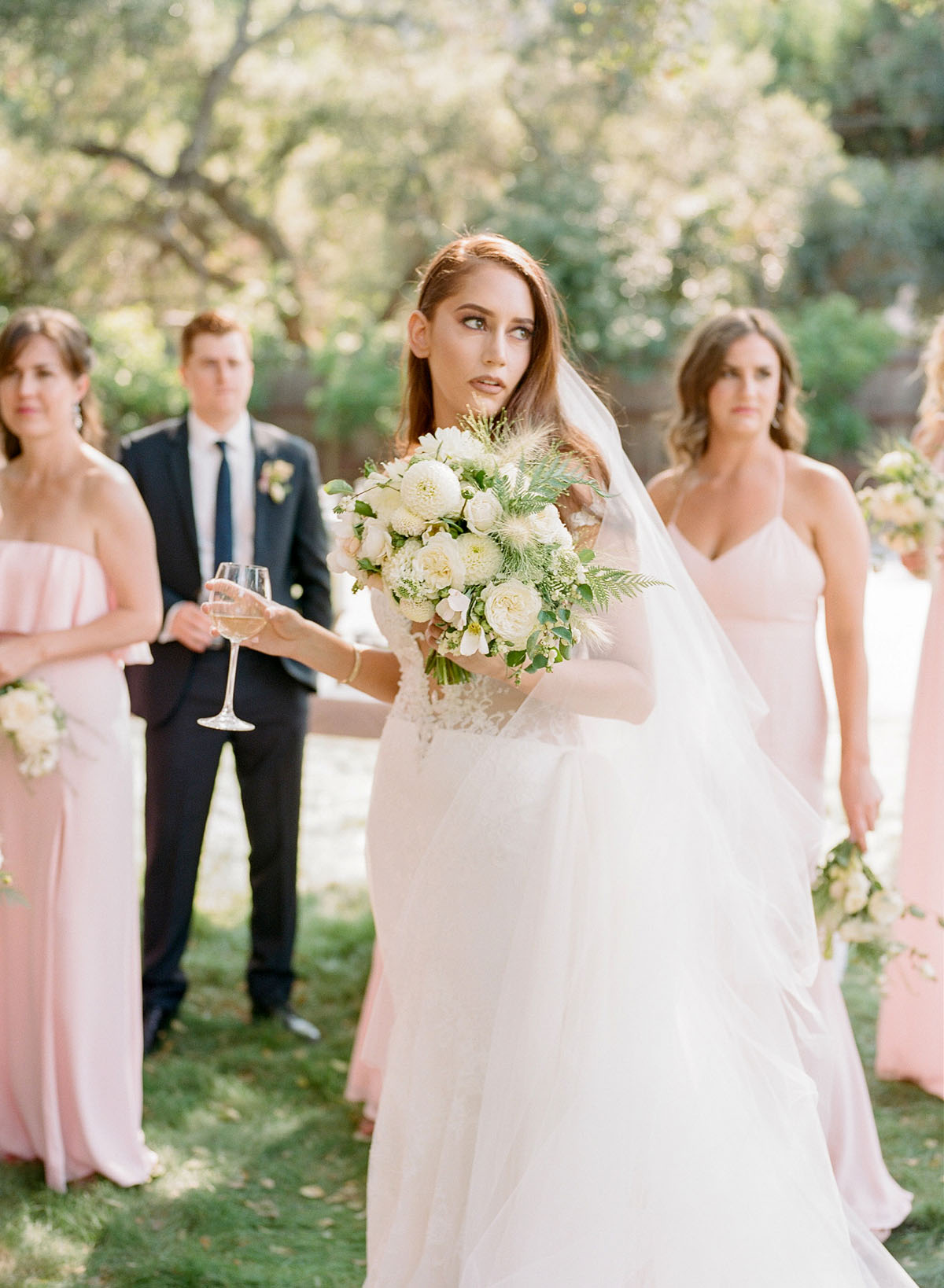 24-candid-wedding-christina-mcneill.jpg